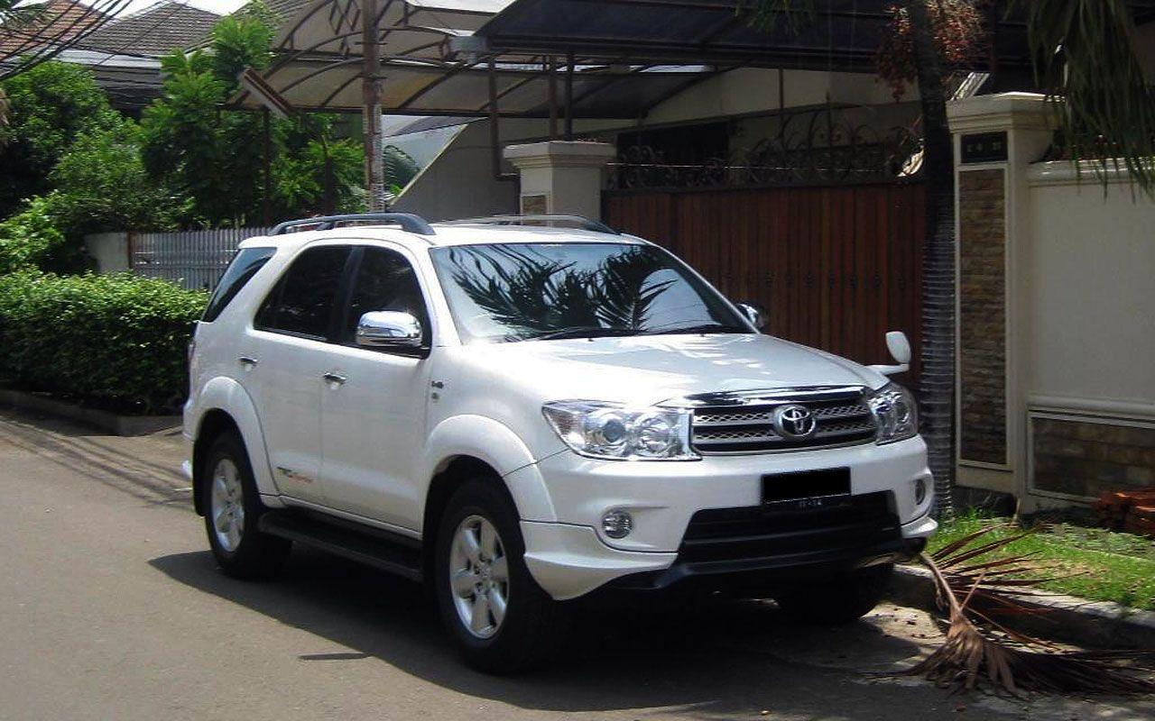 Fortuner Wallpapers Wallpaper Cave