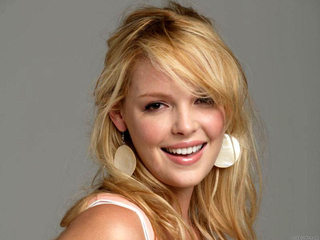 Download Free Modern Katherine Heigl The Wallpapers 2333x2333