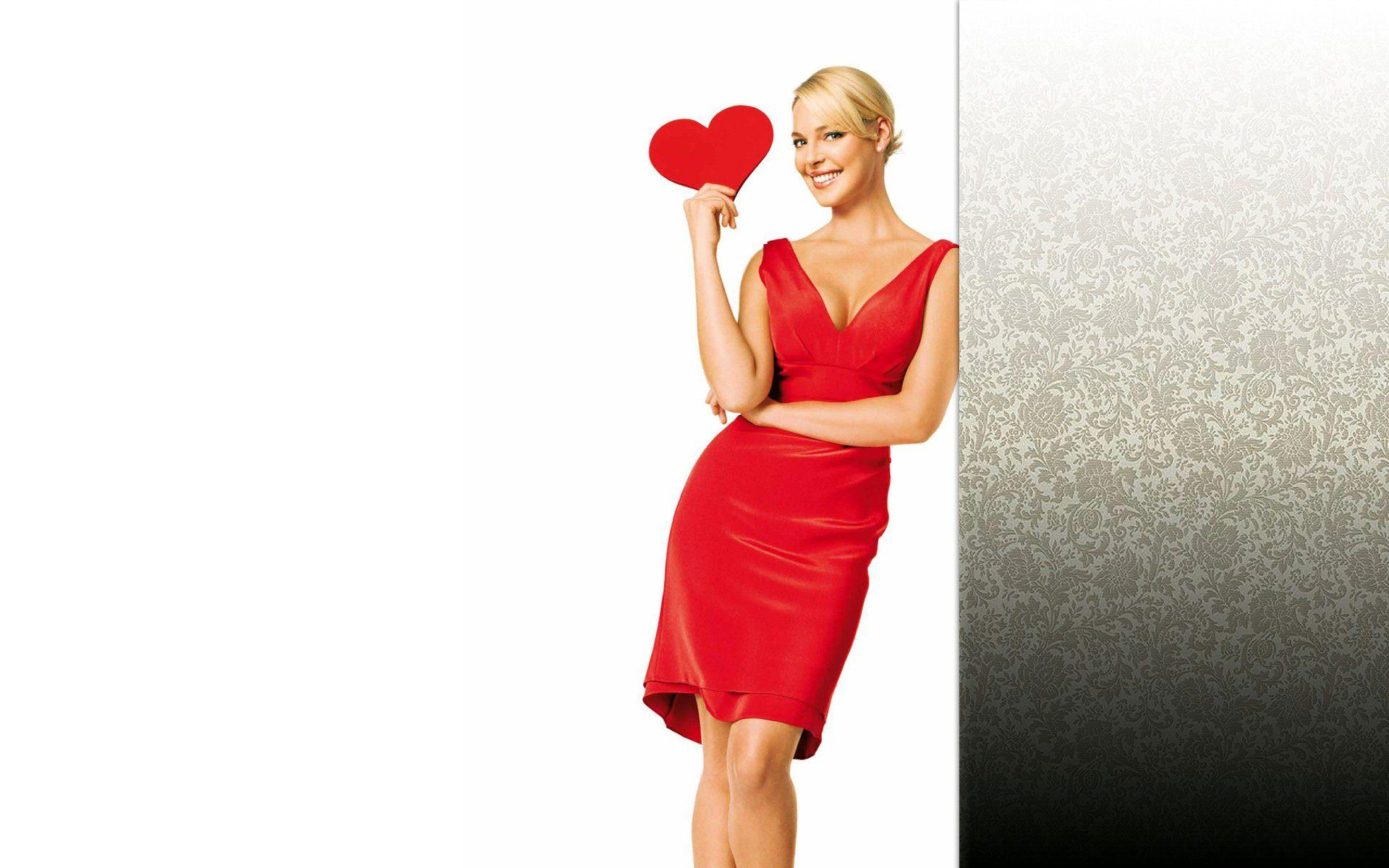 Super katherine heigl Wallpapers