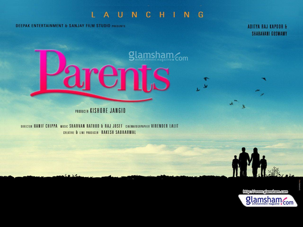 Parents Wallpapers, Interesting Parents HDQ Images Collection, FHDQ ...