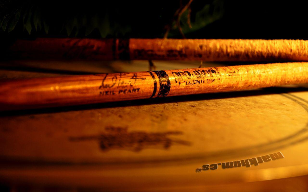drum stick wallpapers wallpaper cave