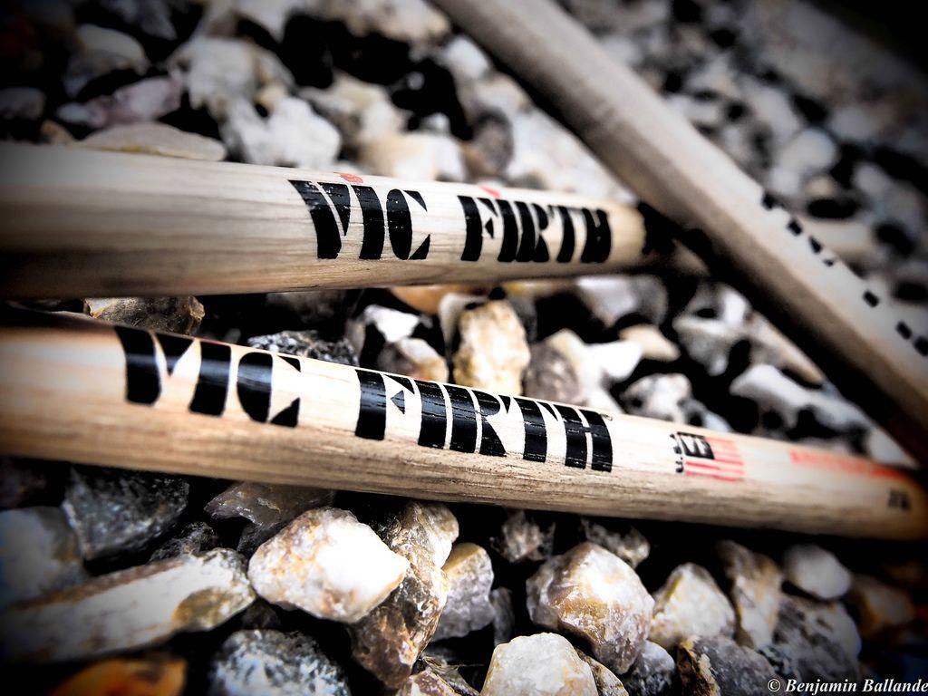 Drum Stick Wallpapers