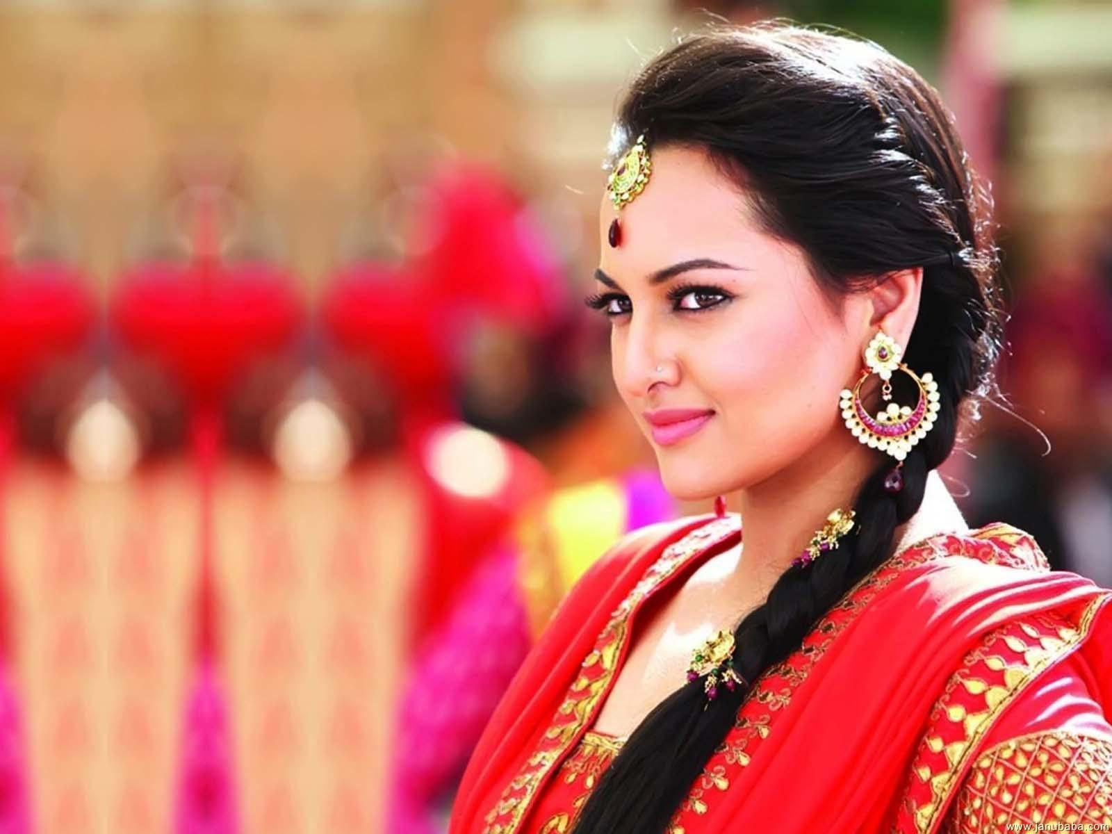 sonakshi sinha wallpapers - wallpaper cave
