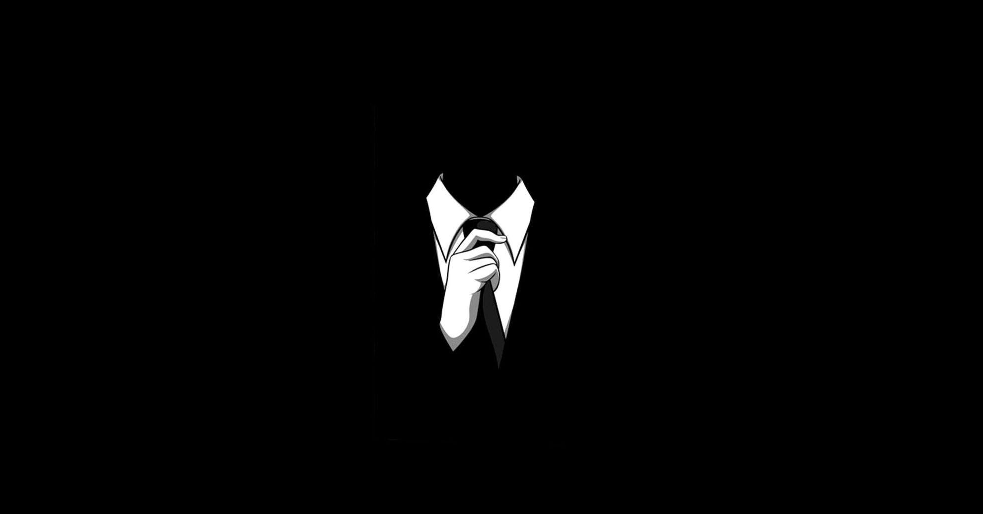 Suit And Tie Wallpapers , Wallpaper Cave