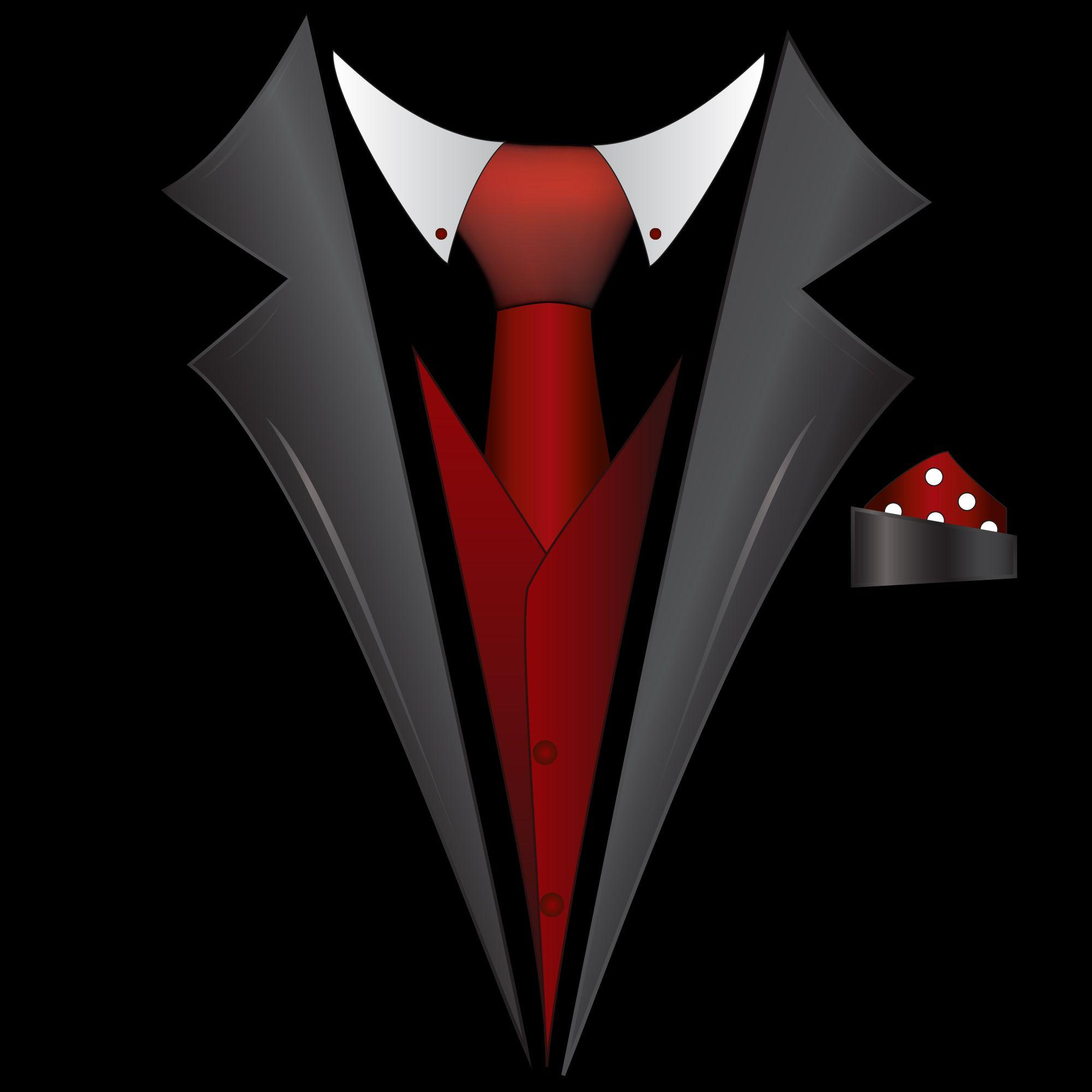 Tuxedo Wallpapers images in Collection Page