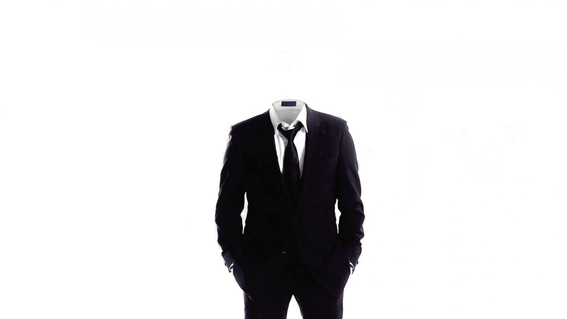 suit and tie wallpapers wallpaper cave