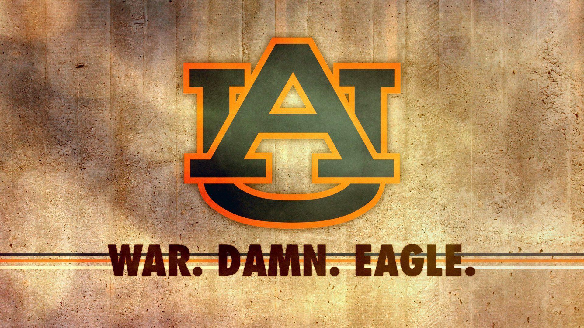 auburn tigers wallpapers wallpaper cave rh wallpapercave com Auburn Football Auburn Screensaver