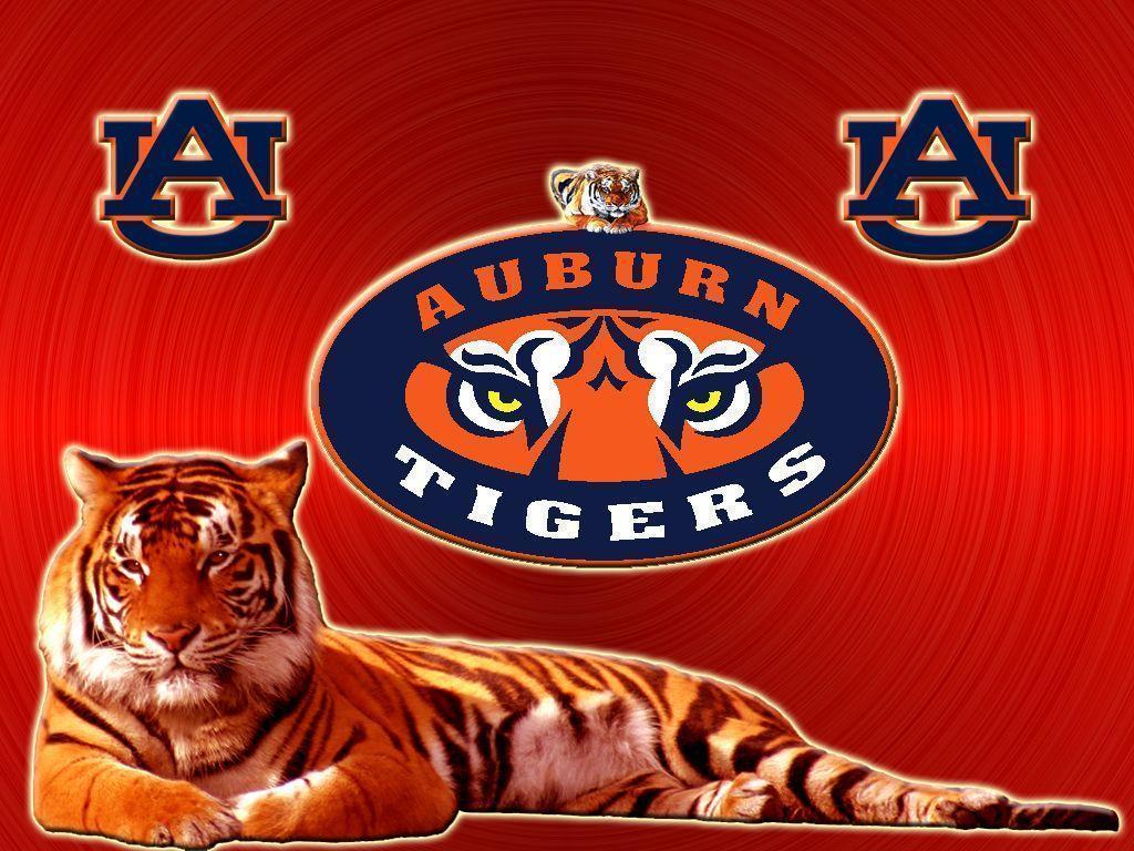 17 Best Images About AuburnTigers On Pinterest
