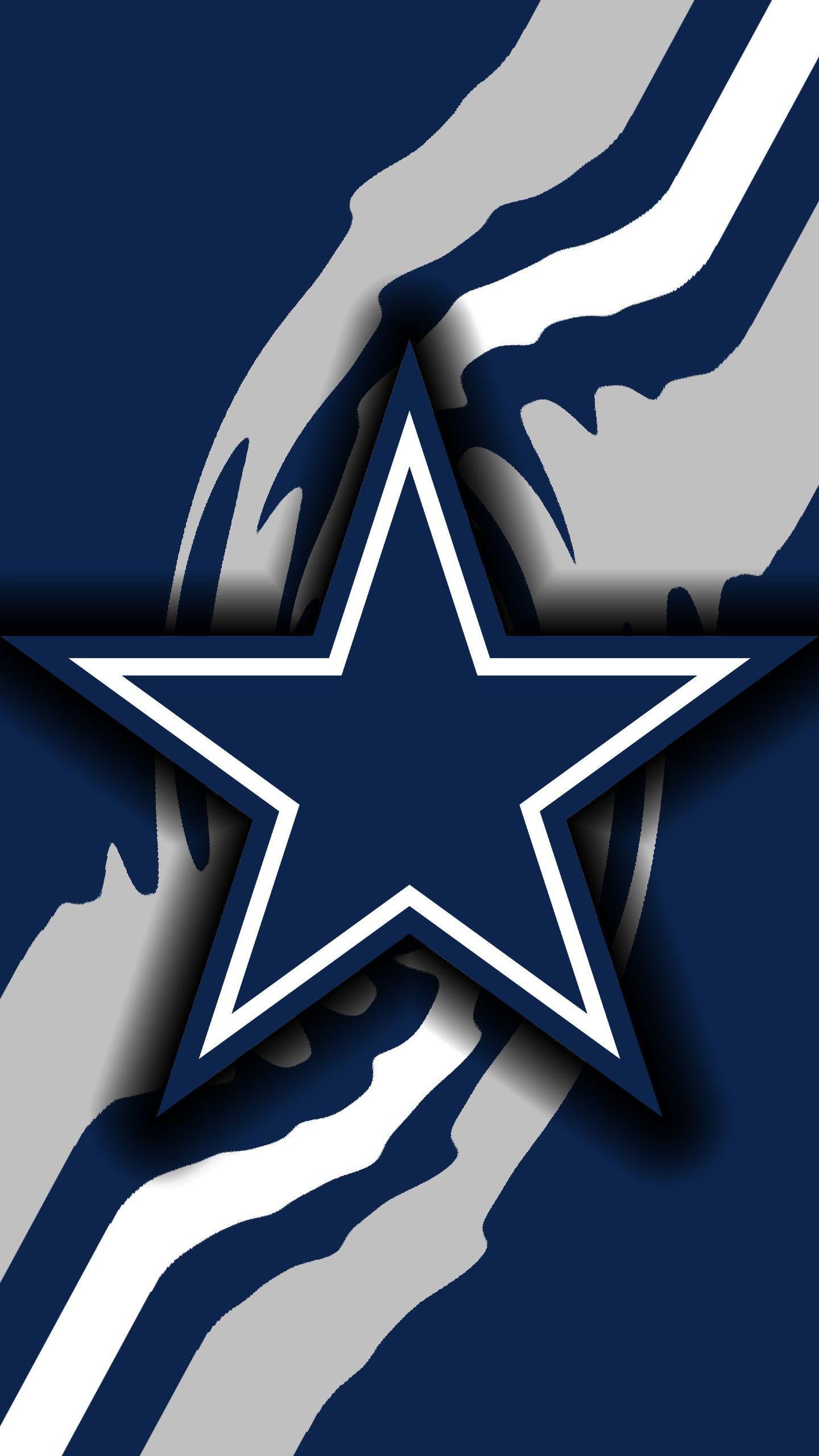 Dallas Cowboys 2017 Wallpapers - Wallpaper Cave