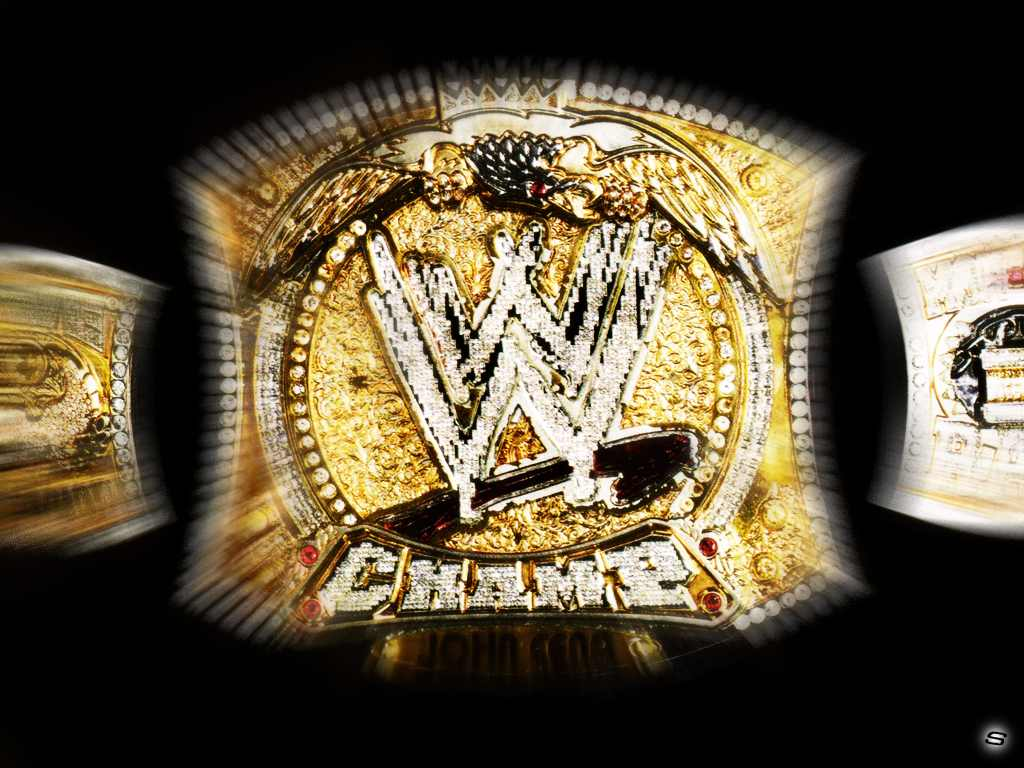 Has the belt gone to CM Punk's head? - Page 3 - Wrestling Forum .