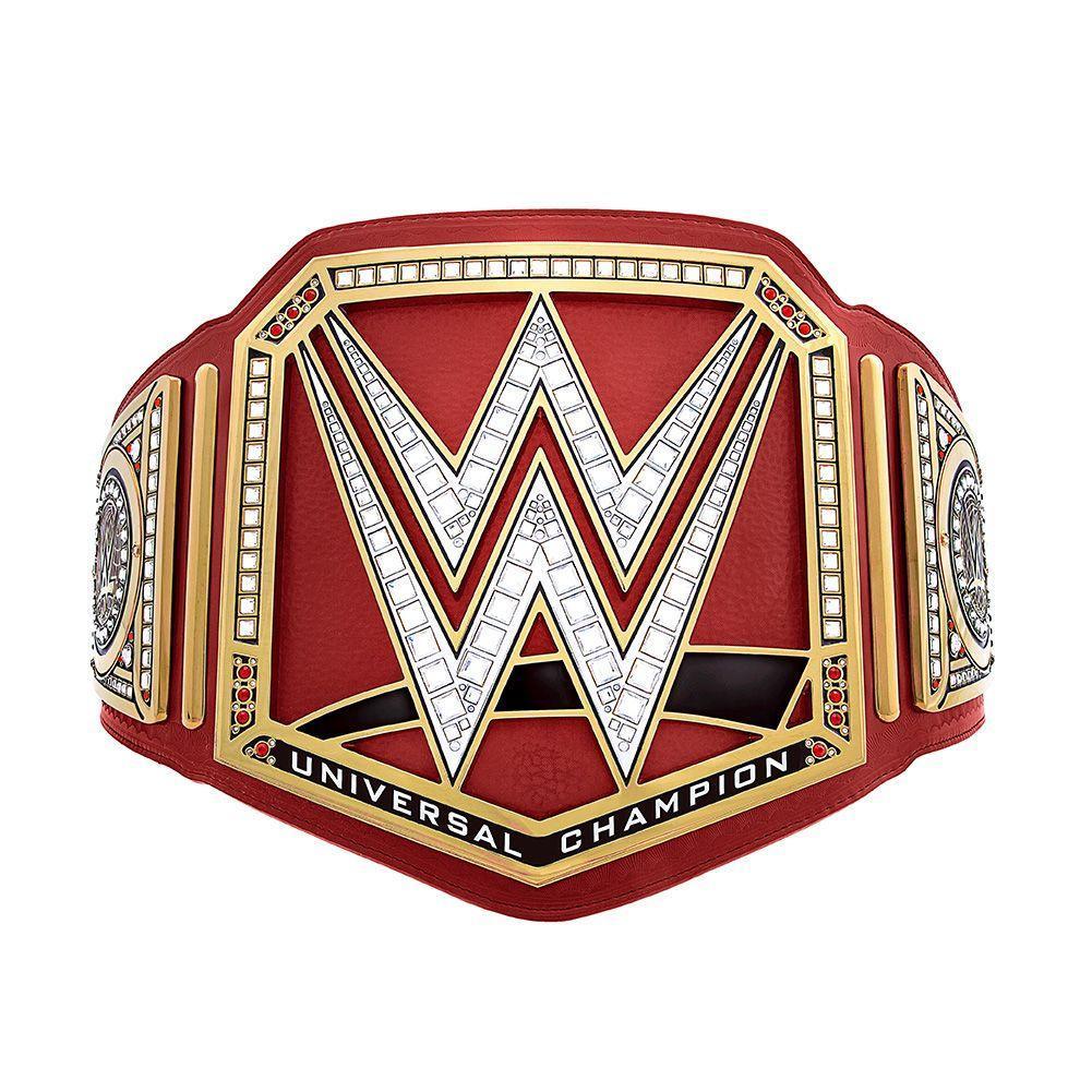 WWE Belt Wallpapers