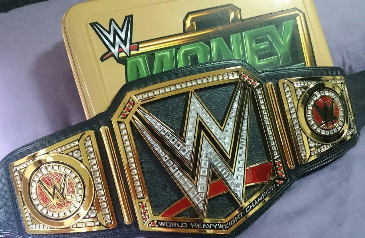 wwe world heavyweight championship wallpaper » Wallppapers Gallery