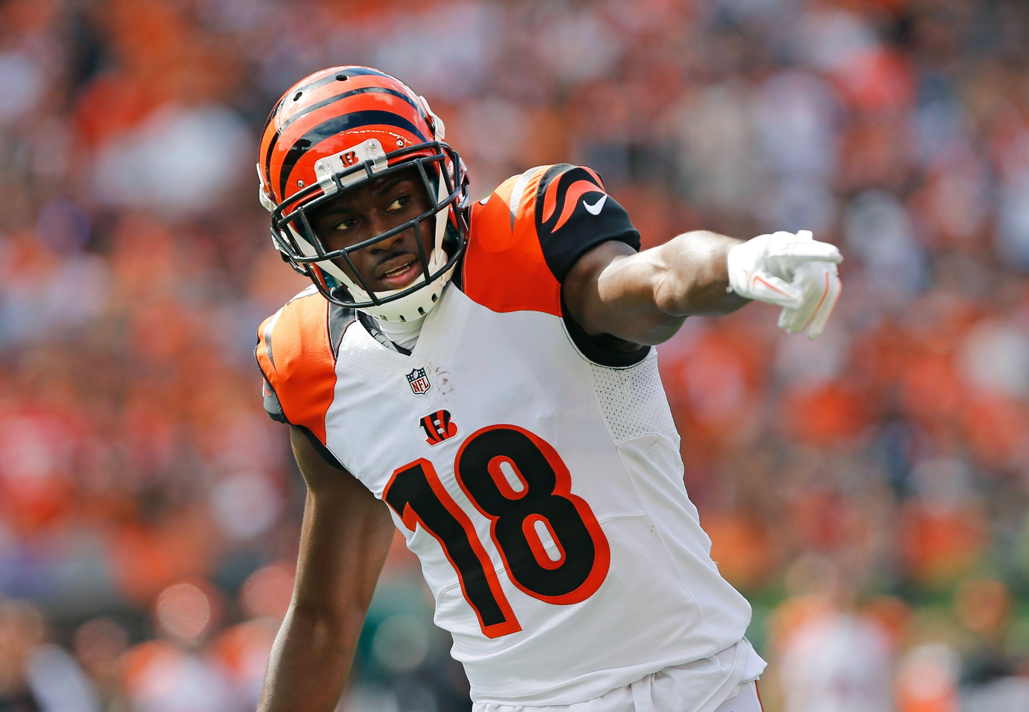 Aj Green Wallpapers Image Photos Pictures Backgrounds