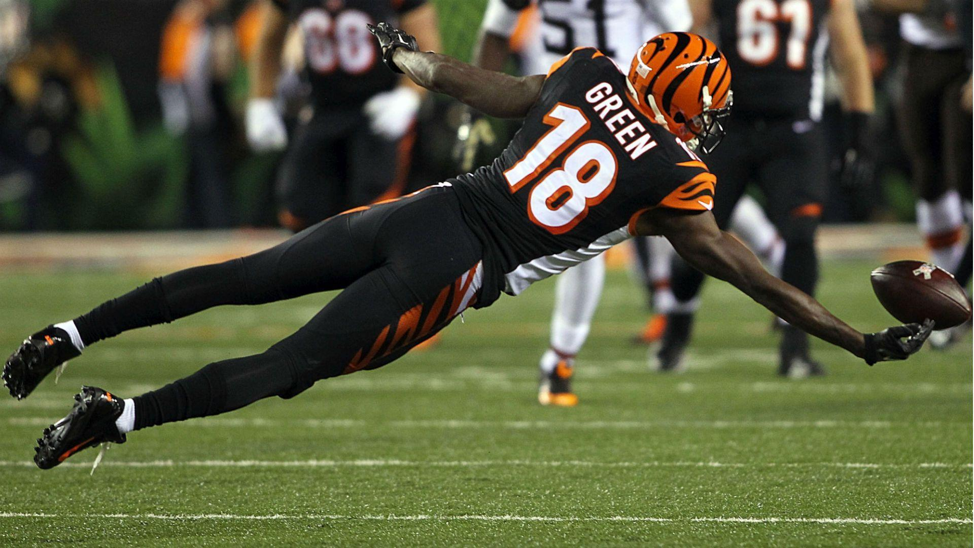 Aj Green Backgrounds