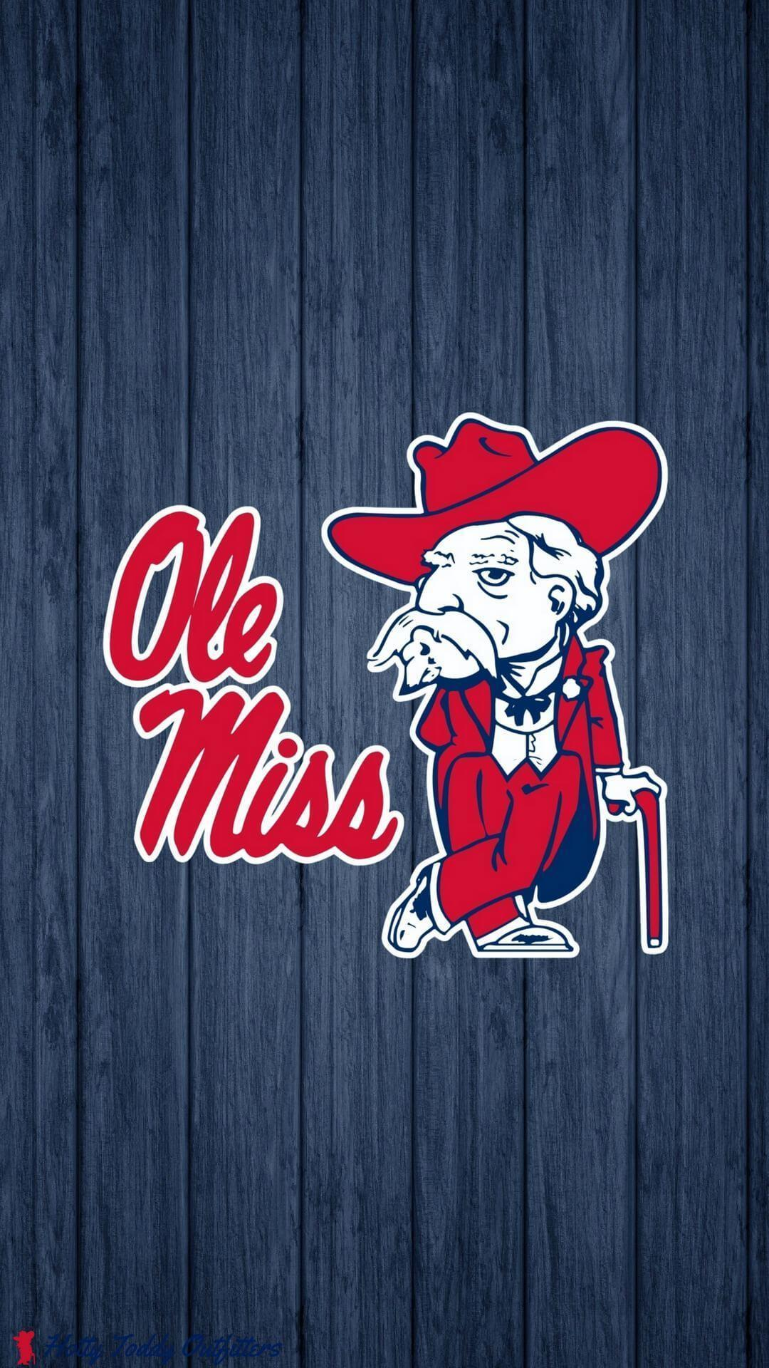 Ole miss wallpapers wallpaper cave - Ole miss wallpaper for iphone ...