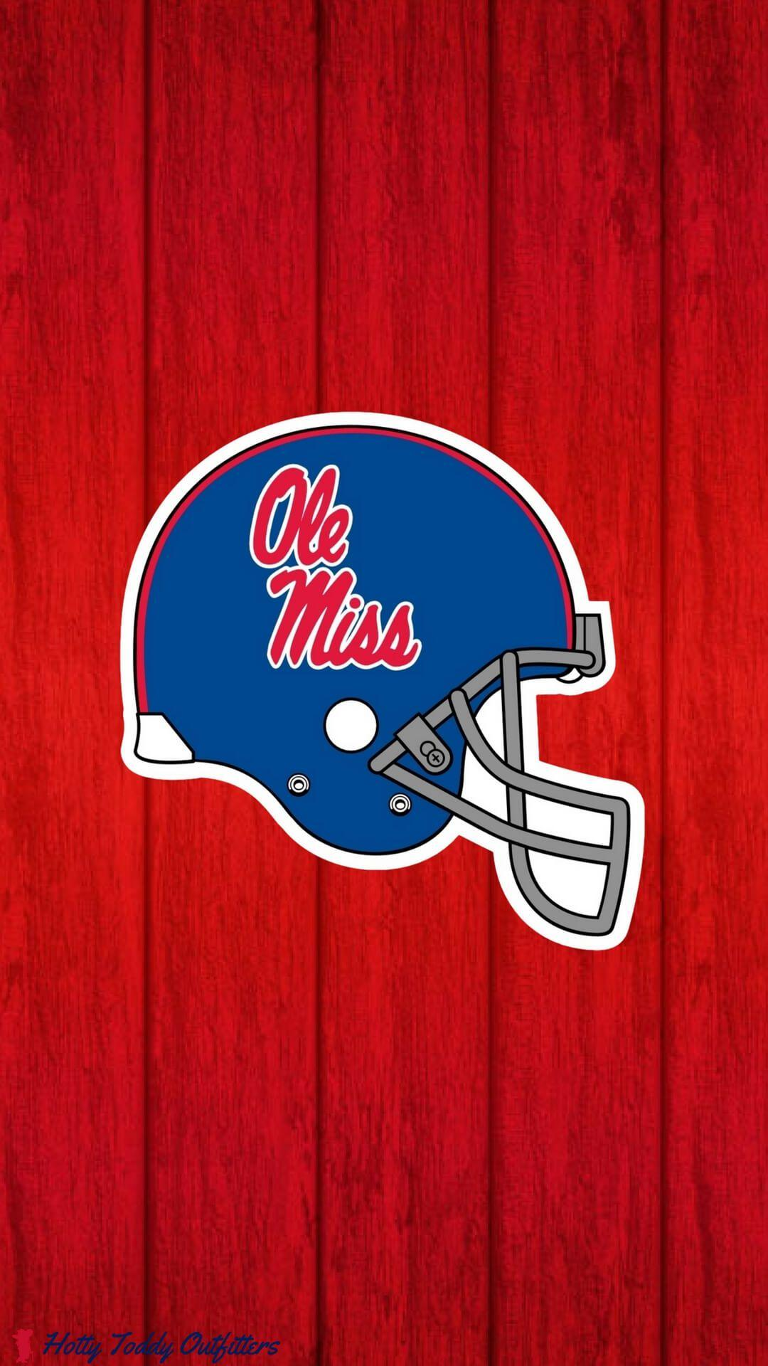 A hotty toddy - 5 10
