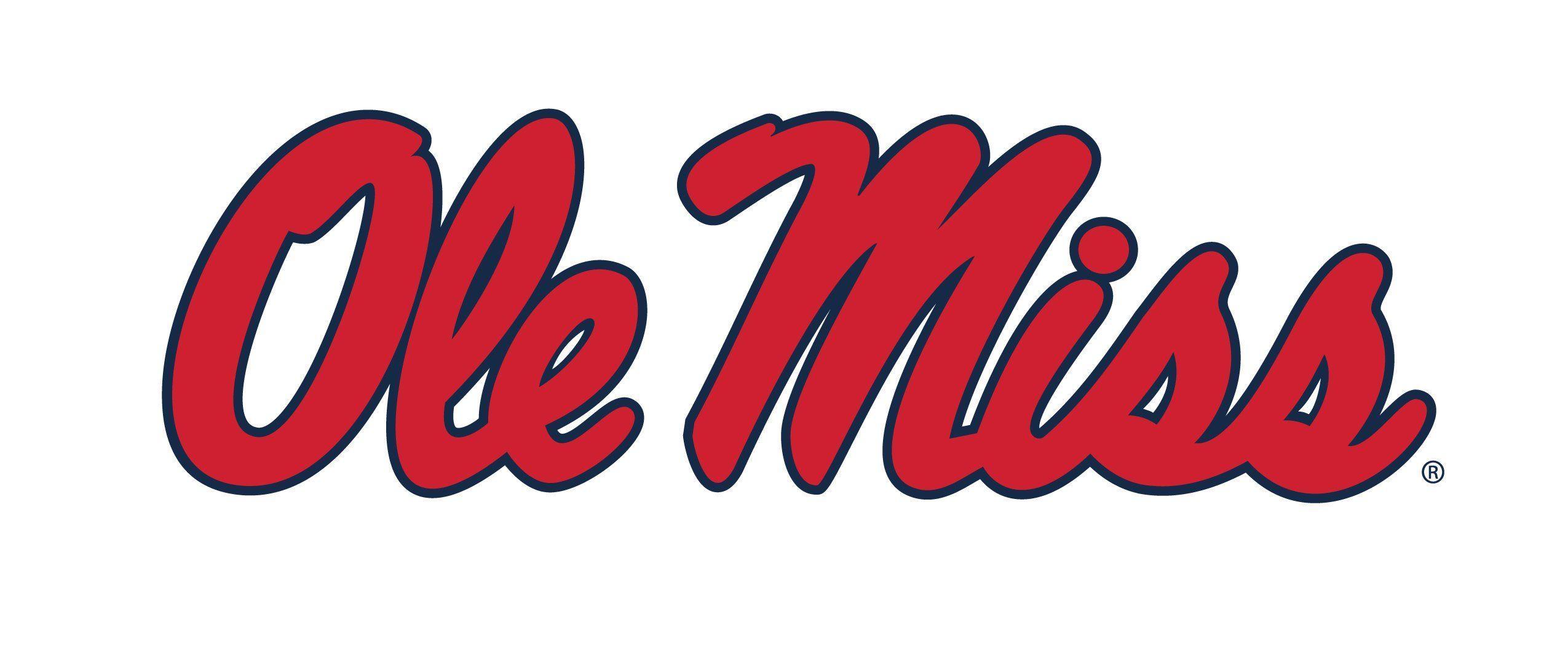 Ole Miss Logo Ole Miss Wallpa...