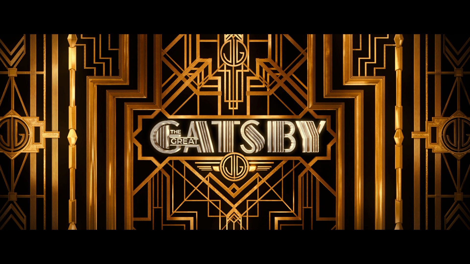 the great gatsby Though the great gatsby runs to fewer than two hundred pages, there is no bigger read in american literature introduction to the book f scott fitzgerald's 1925 novel the great gatsby is a tragic love story, a mystery, and a social commentary on american life.