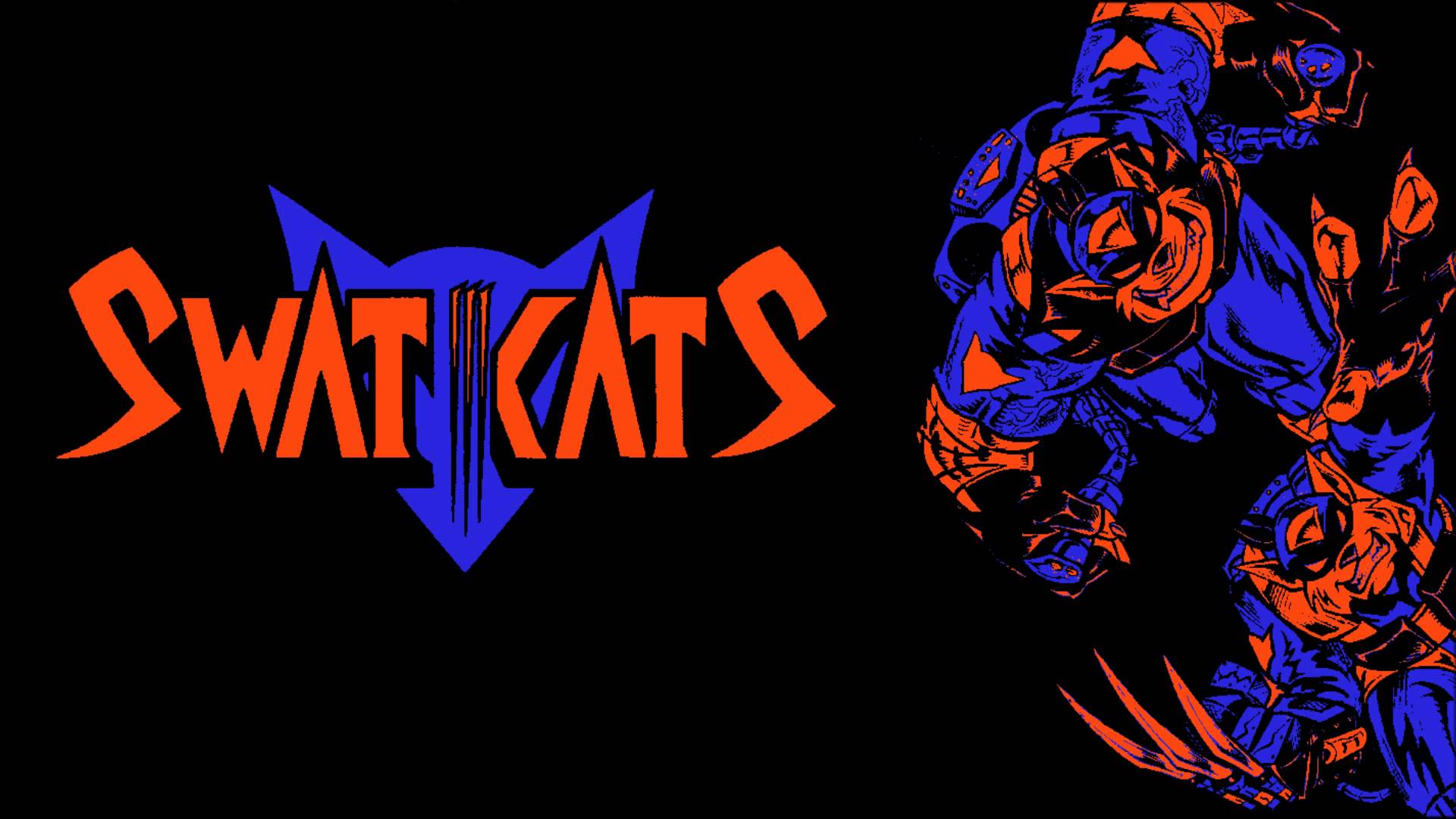 Swat kats the radical squadron snes rom free download.