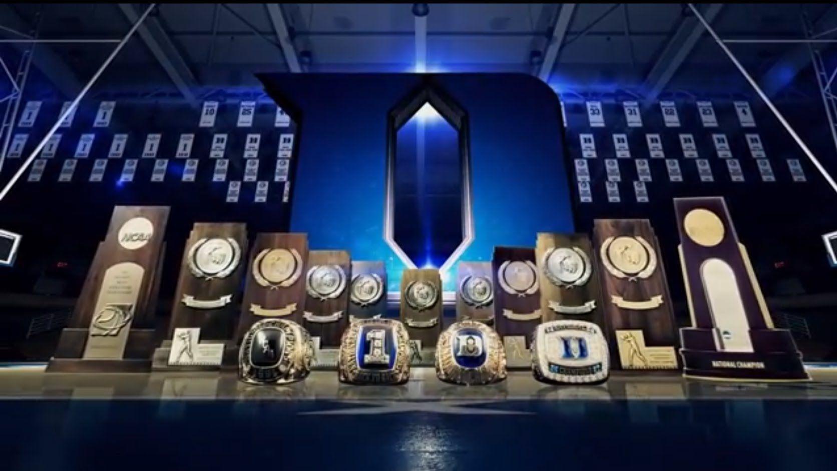 Duke University Wallpapers