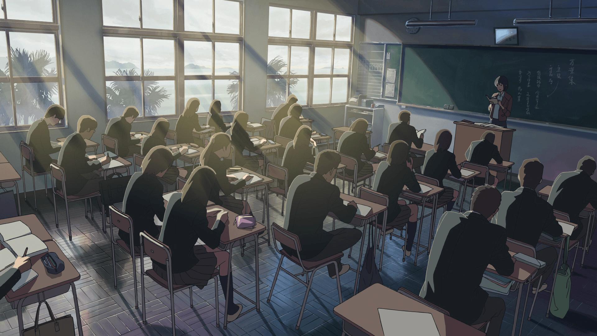classroom hd wallpapers wallpaper cave