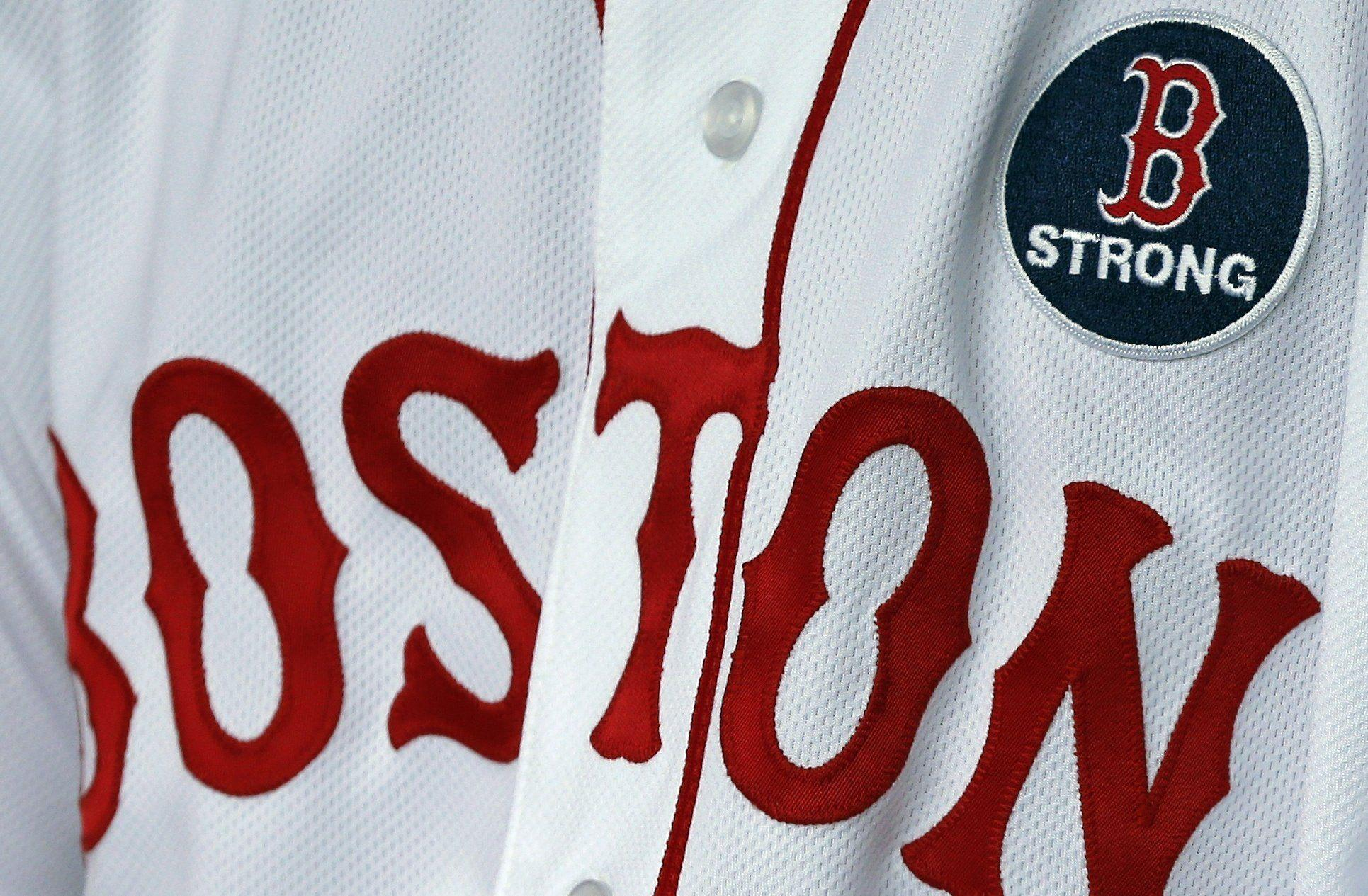 Boston Red Sox Wallpapers Images Photos Pictures Backgrounds