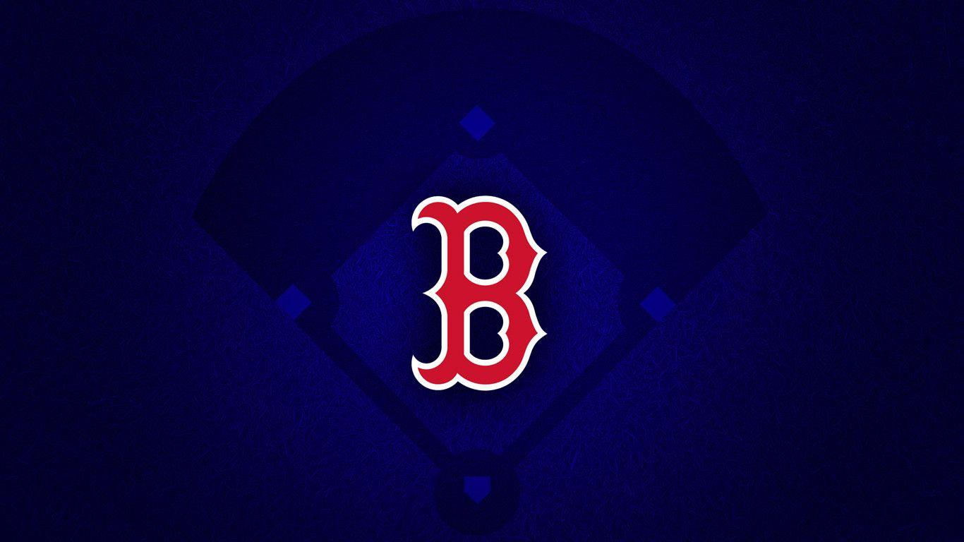 Boston Sports Teams Wallpapers Group 1920×1080 Red Sox Logo ...