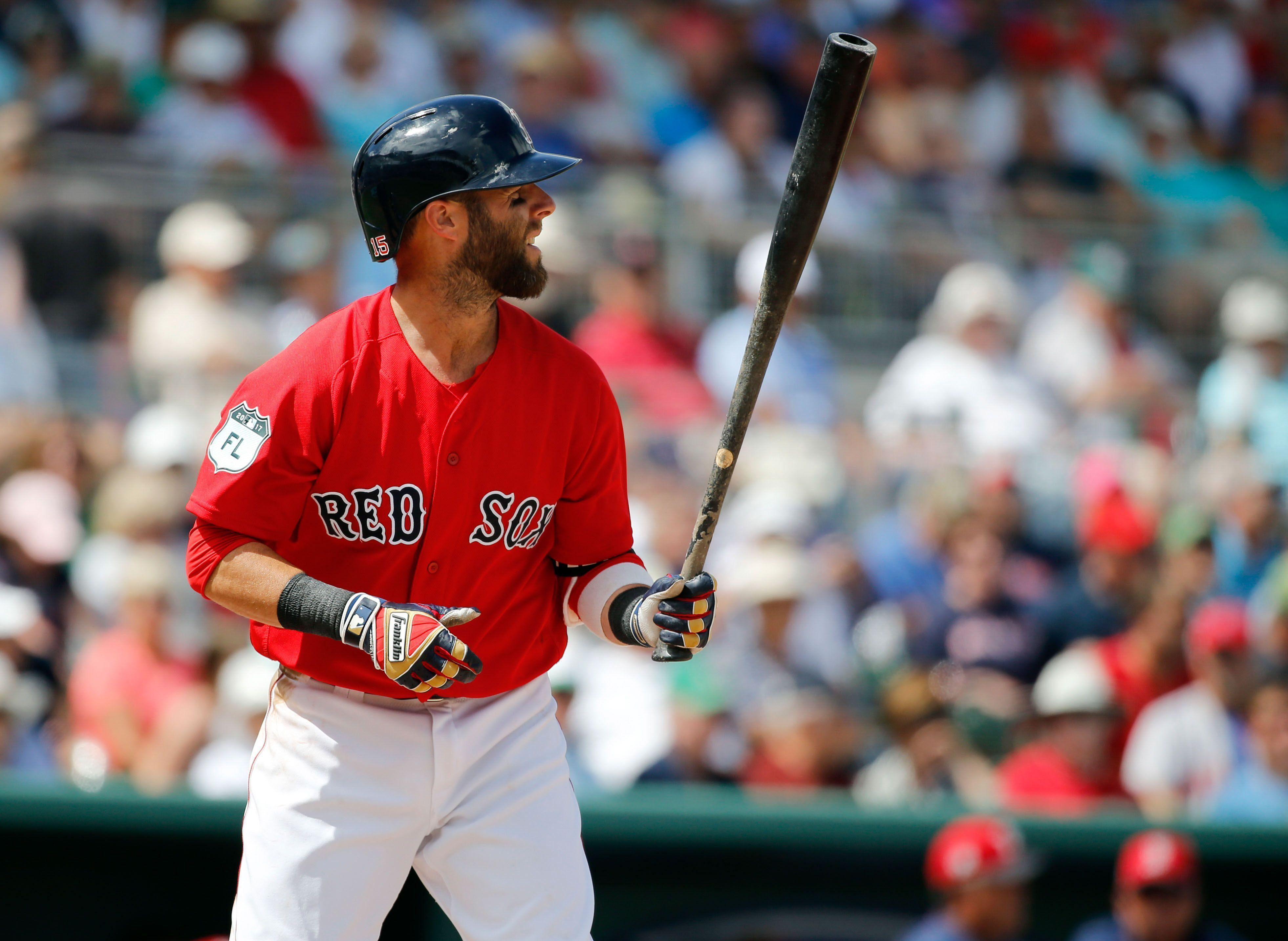 Boston Red Sox wallpapers, Sports, HQ Boston Red Sox pictures | 4K ...