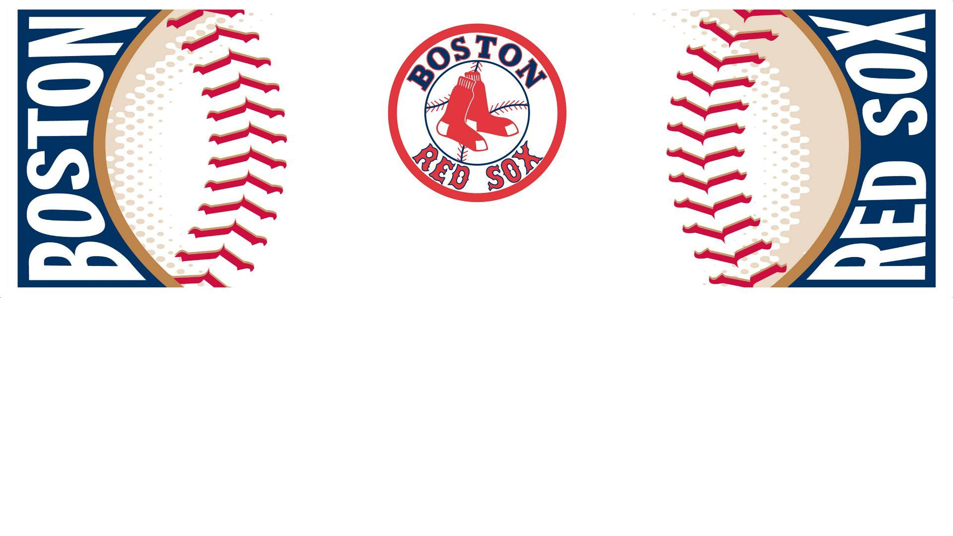 Boston Red Sox Iphone Wallpaper | Free | Download
