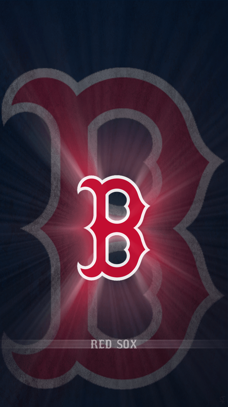 Boston red sox 2017 wallpapers wallpaper cave - Red sox iphone background ...