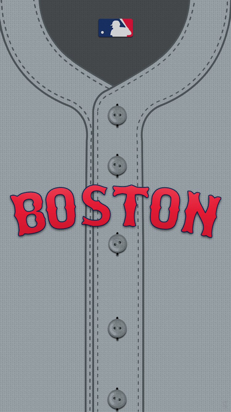 boston-red-sox-road-png.579918 (750×1334) | wallpapers | Pinterest ...
