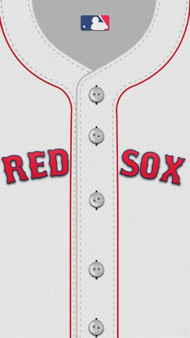 Boston Red Sox Phone Wallpapers - B1gbaseball.com