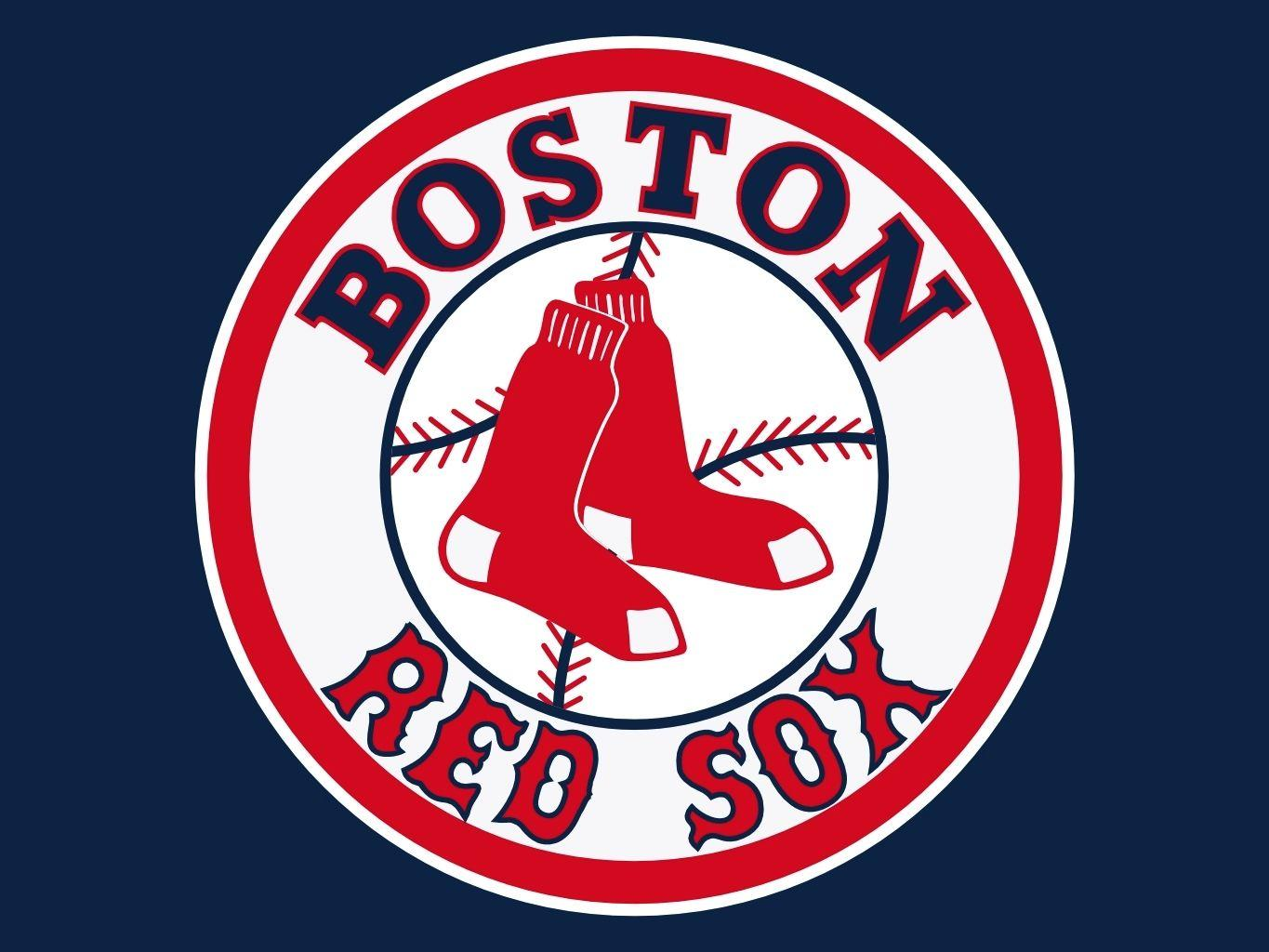 SOLD OUT Red Sox Day on Father's Day! Red SOX vx. Seatle at Fenway ...