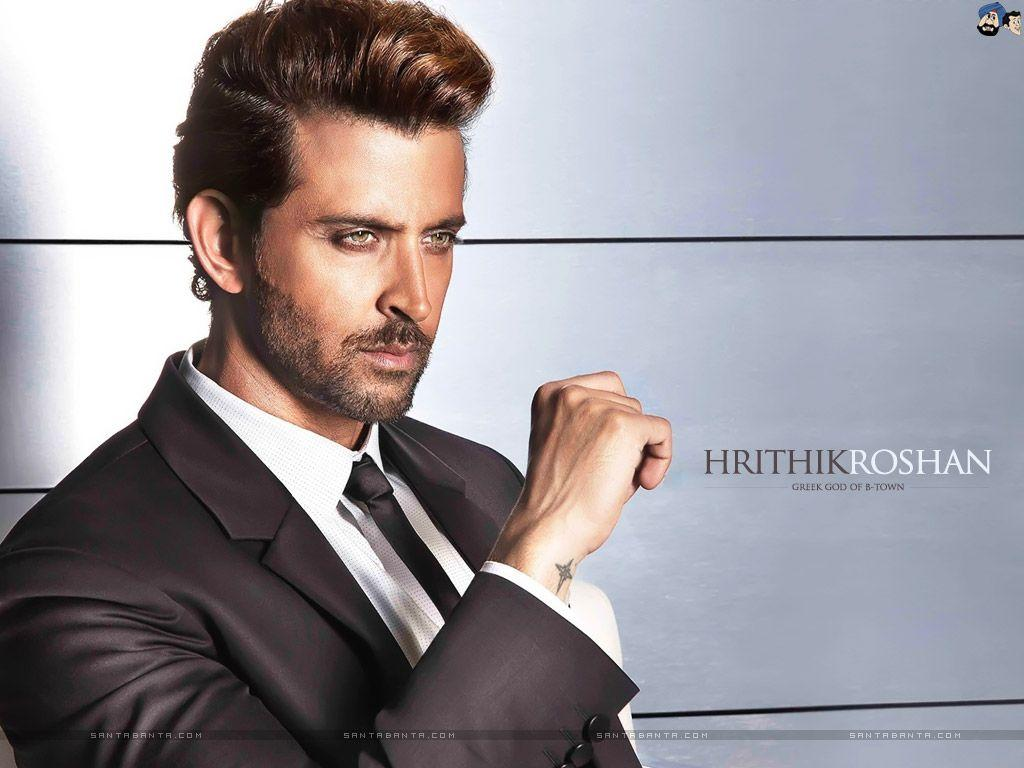hrithik roshan wallpapers - wallpaper cave
