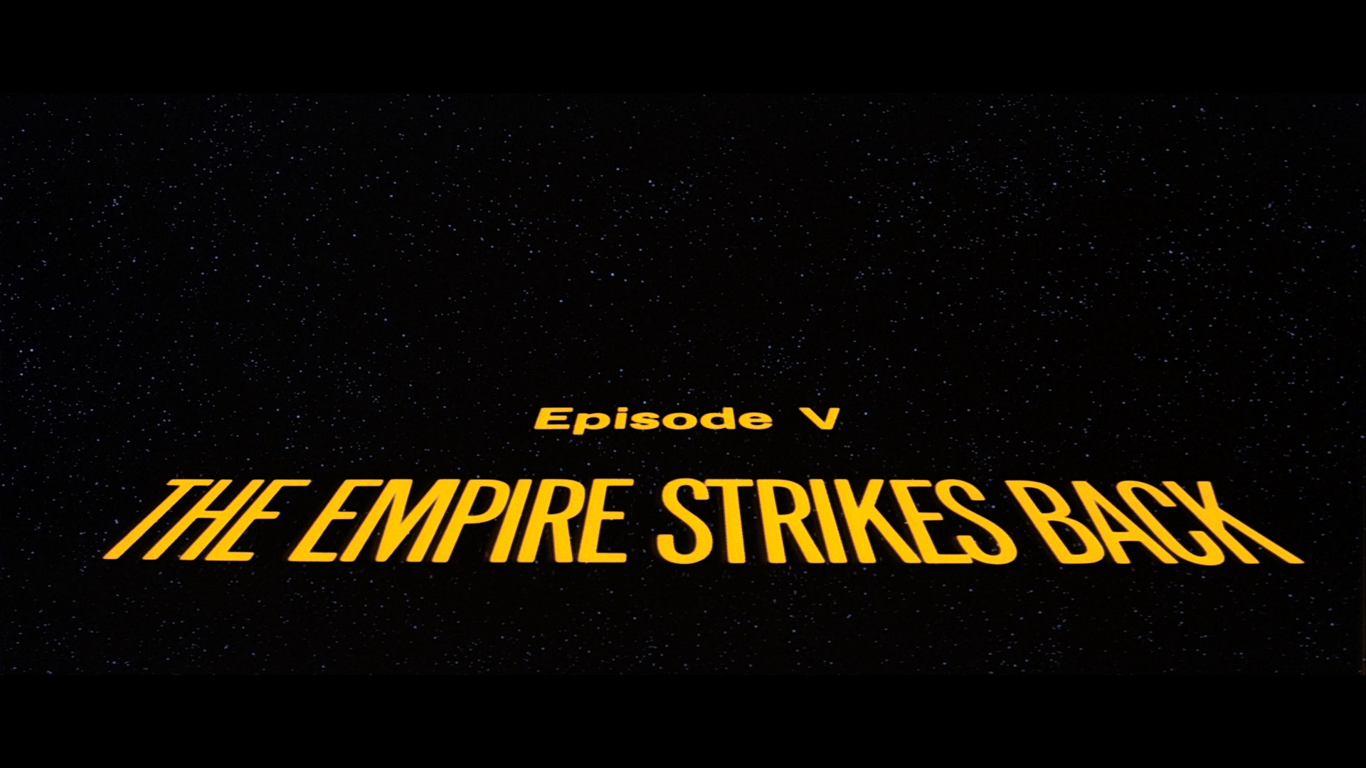Star Wars Episode V: The Empire Strikes Back Full HD Wallpapers and