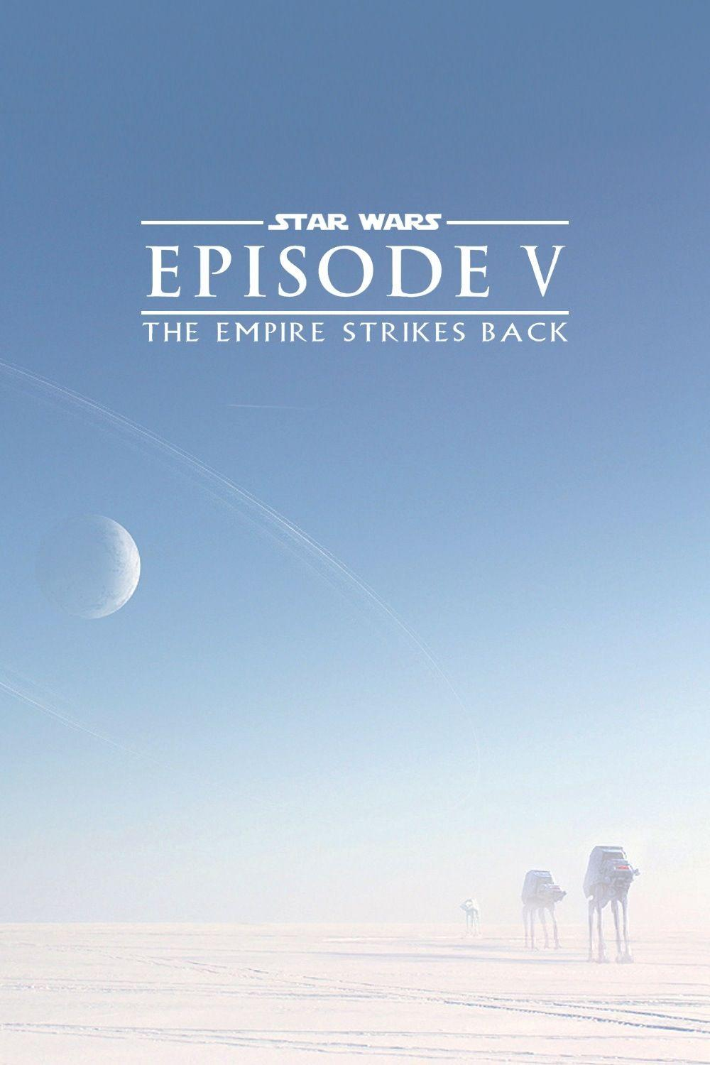 Beautiful Star Wars Empire Iphone Wallpaper Images