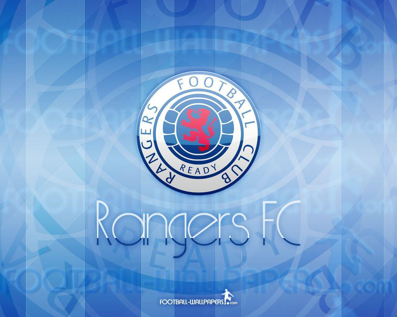 Rangers Football Club image Rangers F.C. HD wallpapers and