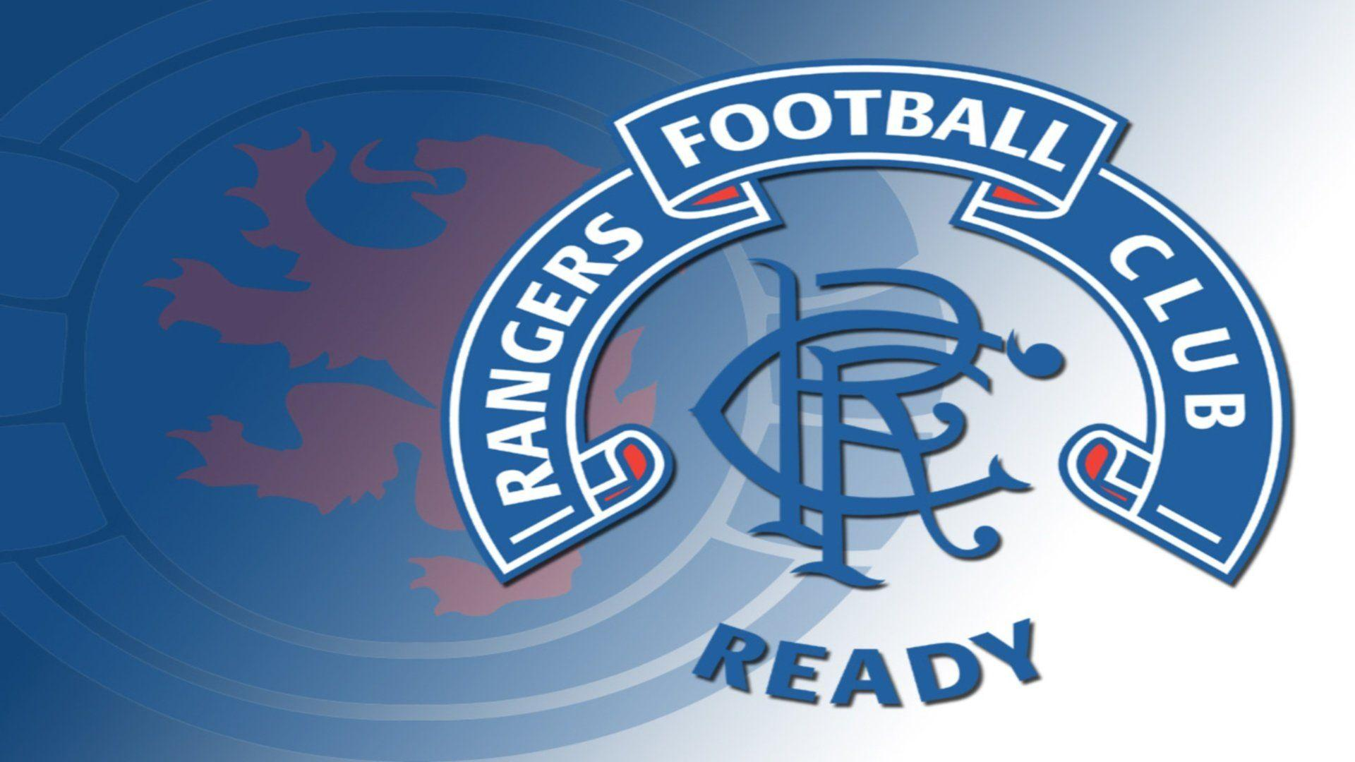 Rangers Fc Wallpapers