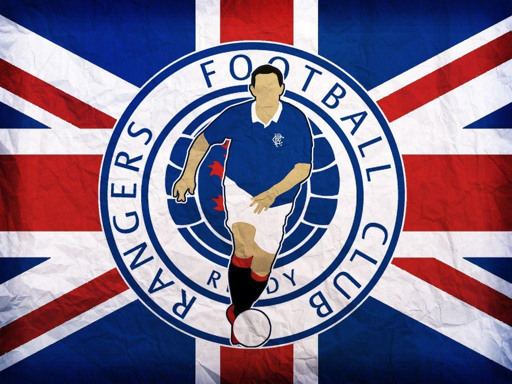 Glasgow Rangers Wallpapers