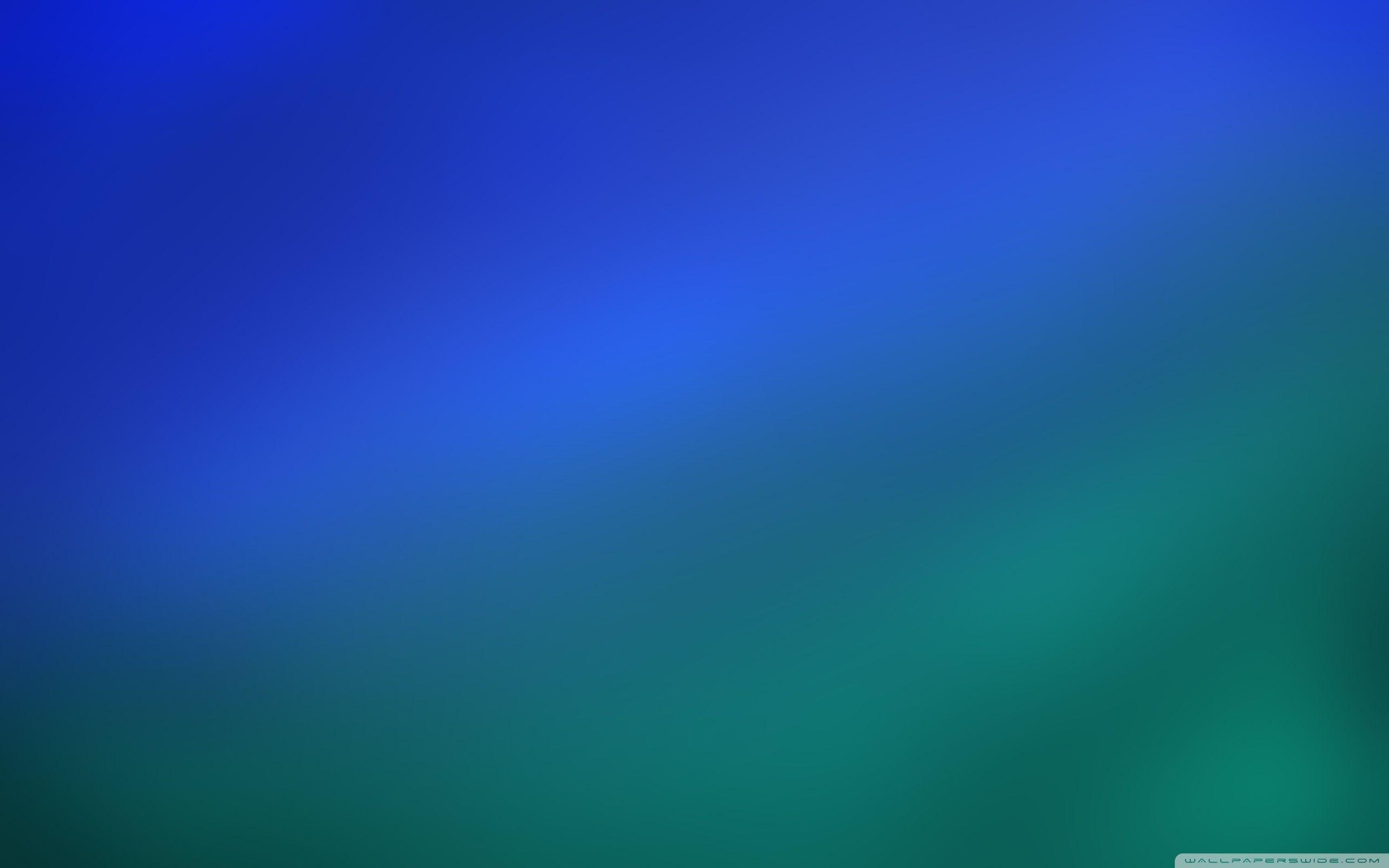 Green And Blue Wallpapers - Wallpaper Cave