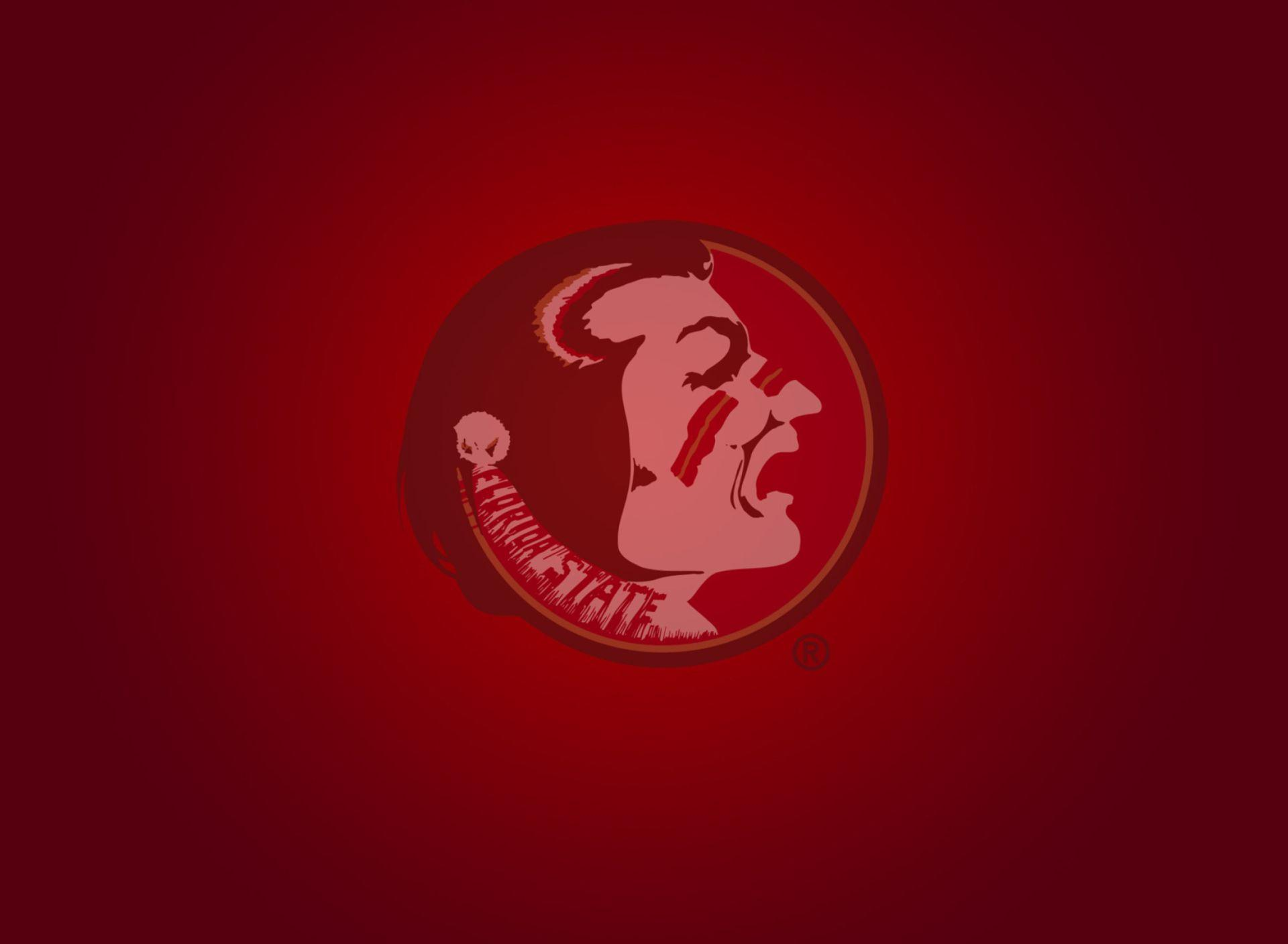 Caveman Show Fsu : Florida state seminoles wallpapers wallpaper cave