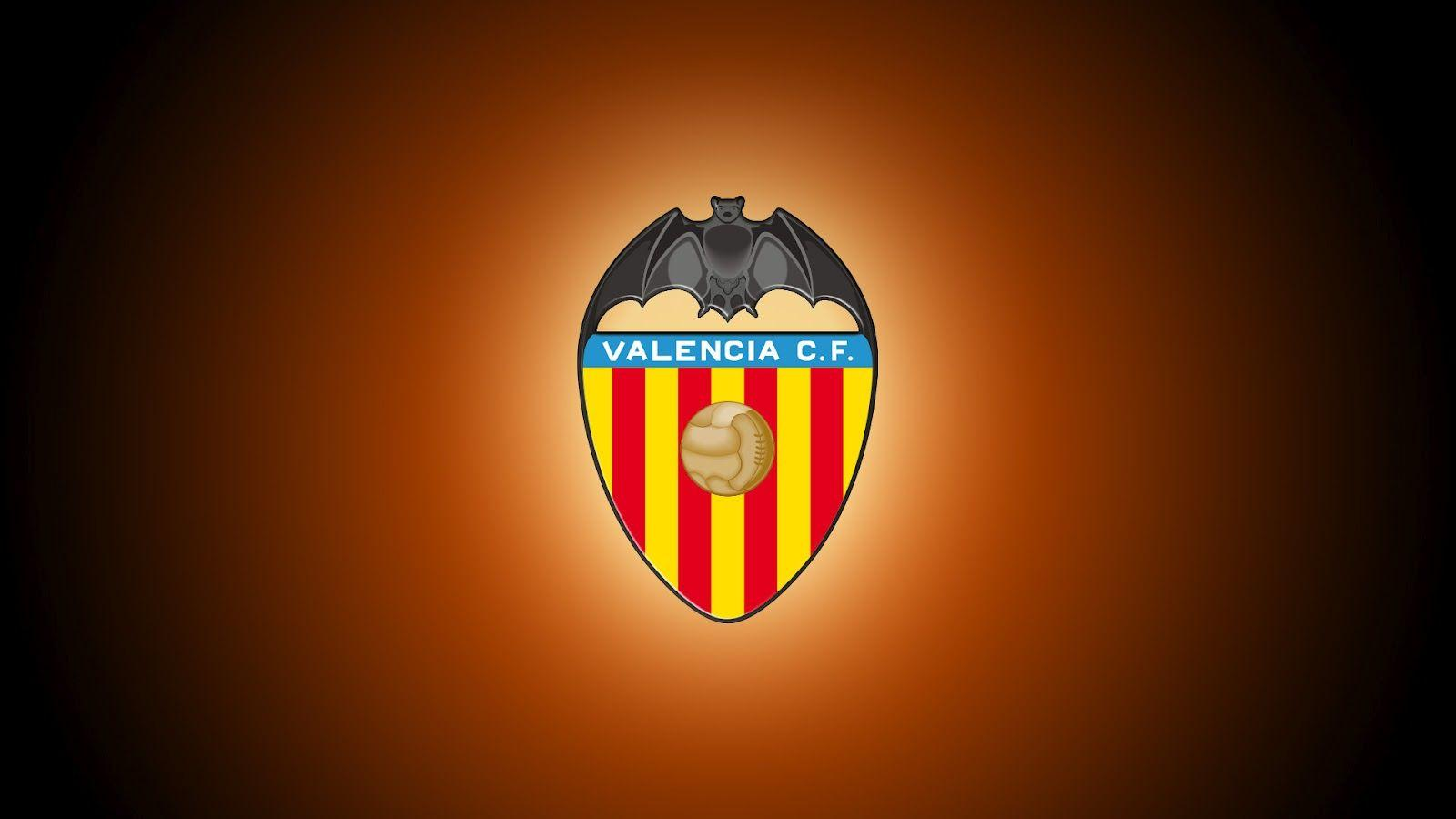 Valencia CF: Valencia CF Wallpapers