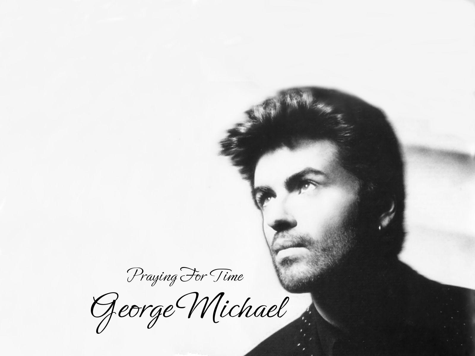 George Michael Wallpapers, Pictures, Image
