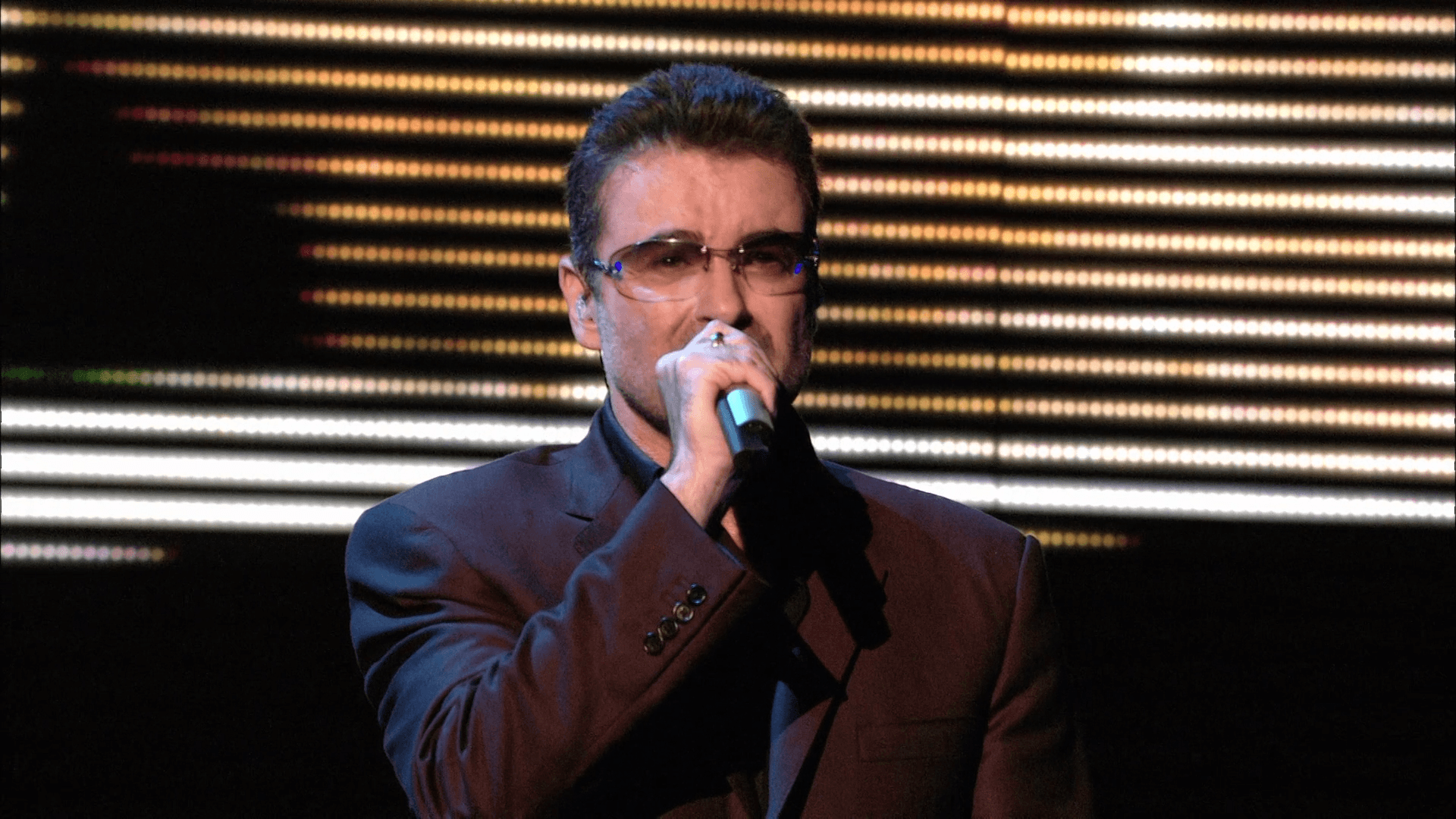 George Michael Wallpapers Image Photos Pictures Backgrounds