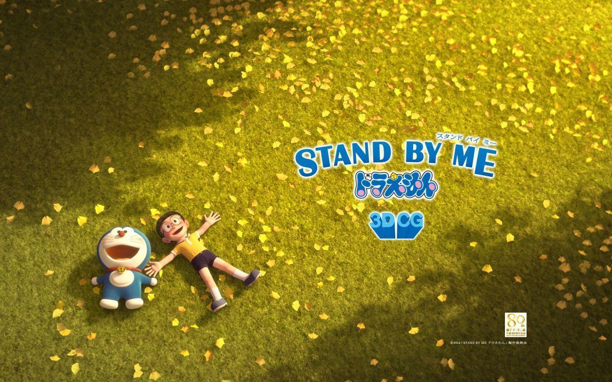 doraemon stand by me full movie download malay