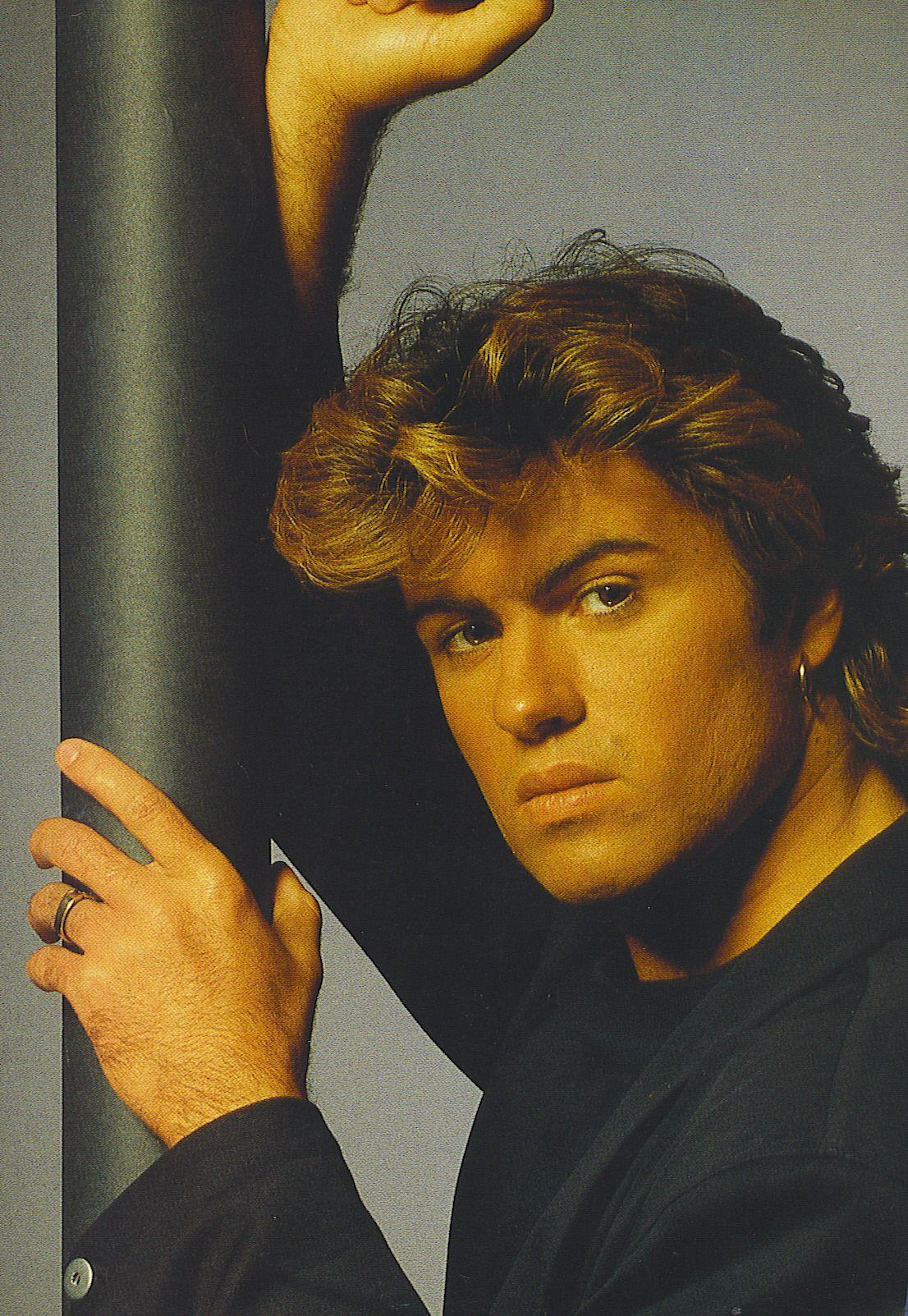 George Michael image george michael HD wallpapers and backgrounds