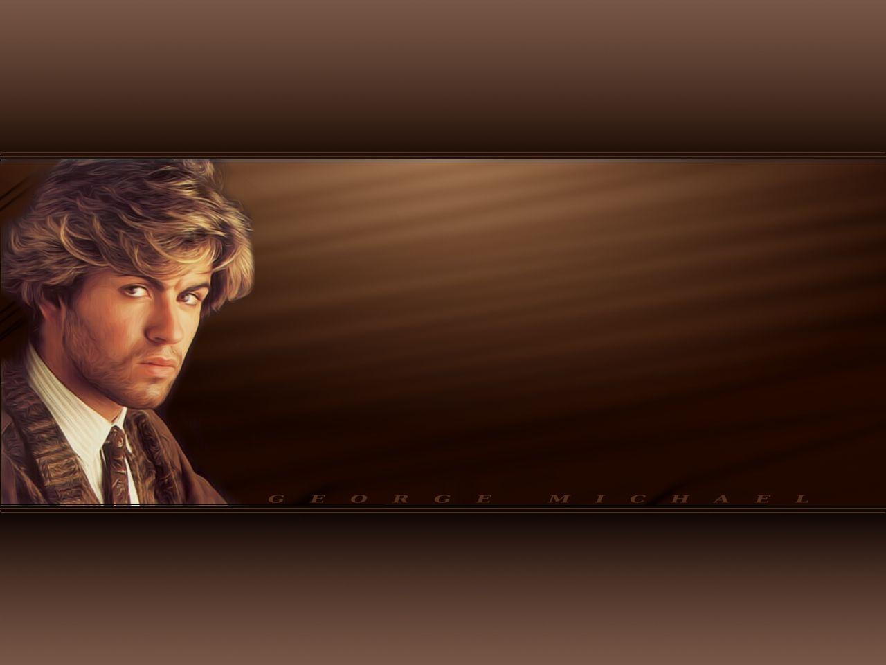 George michael 8 wallpapers