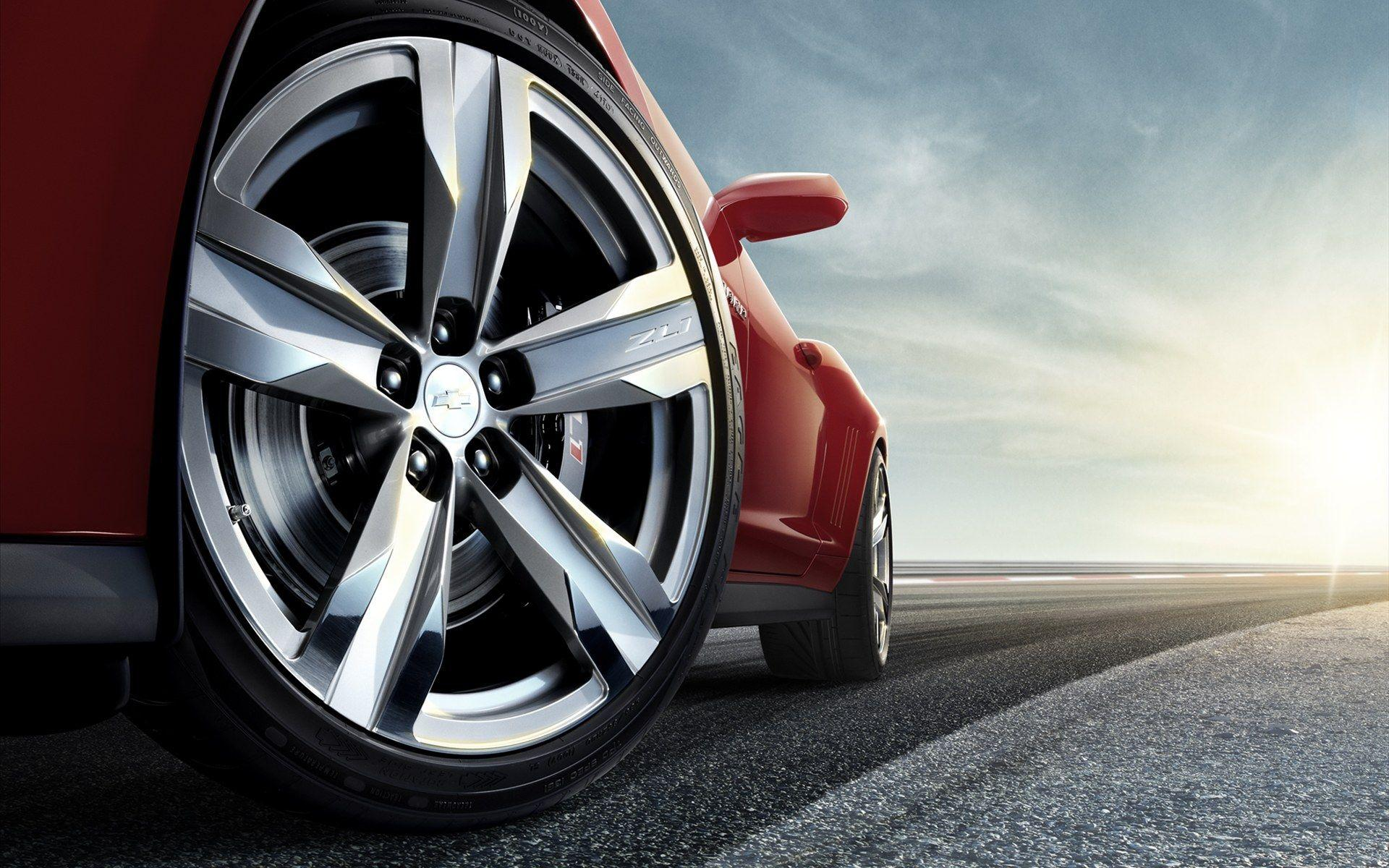 Alloy Wallpapers Wallpaper Cave Alloy wheels wallpapers