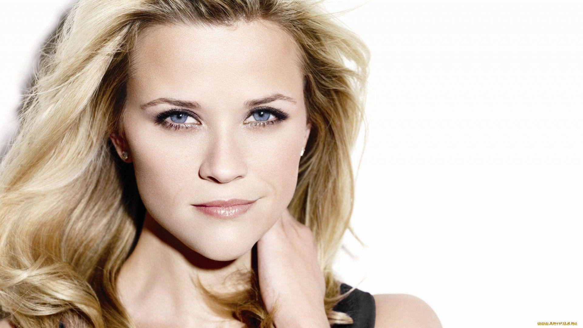 YOR17: Reese Witherspoon Wallpapers, Reese Witherspoon Pics in ...