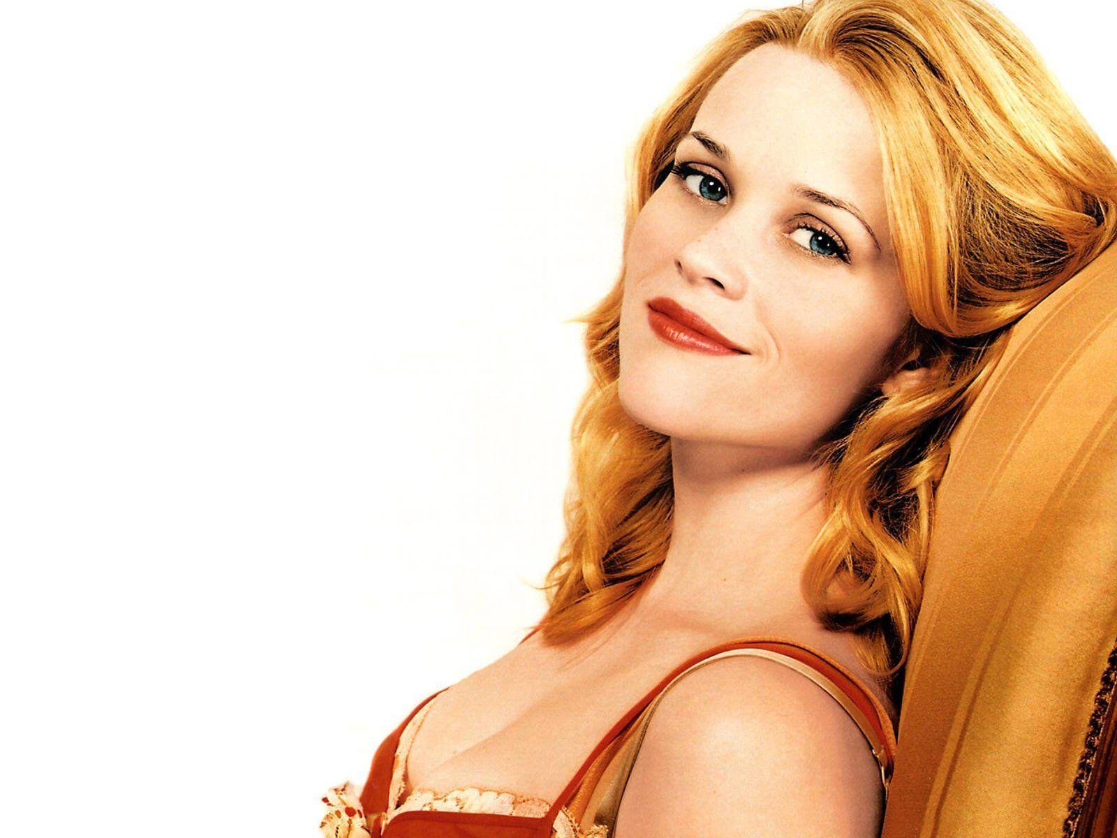 102 Reese Witherspoon HD Wallpapers | Backgrounds - Wallpaper Abyss